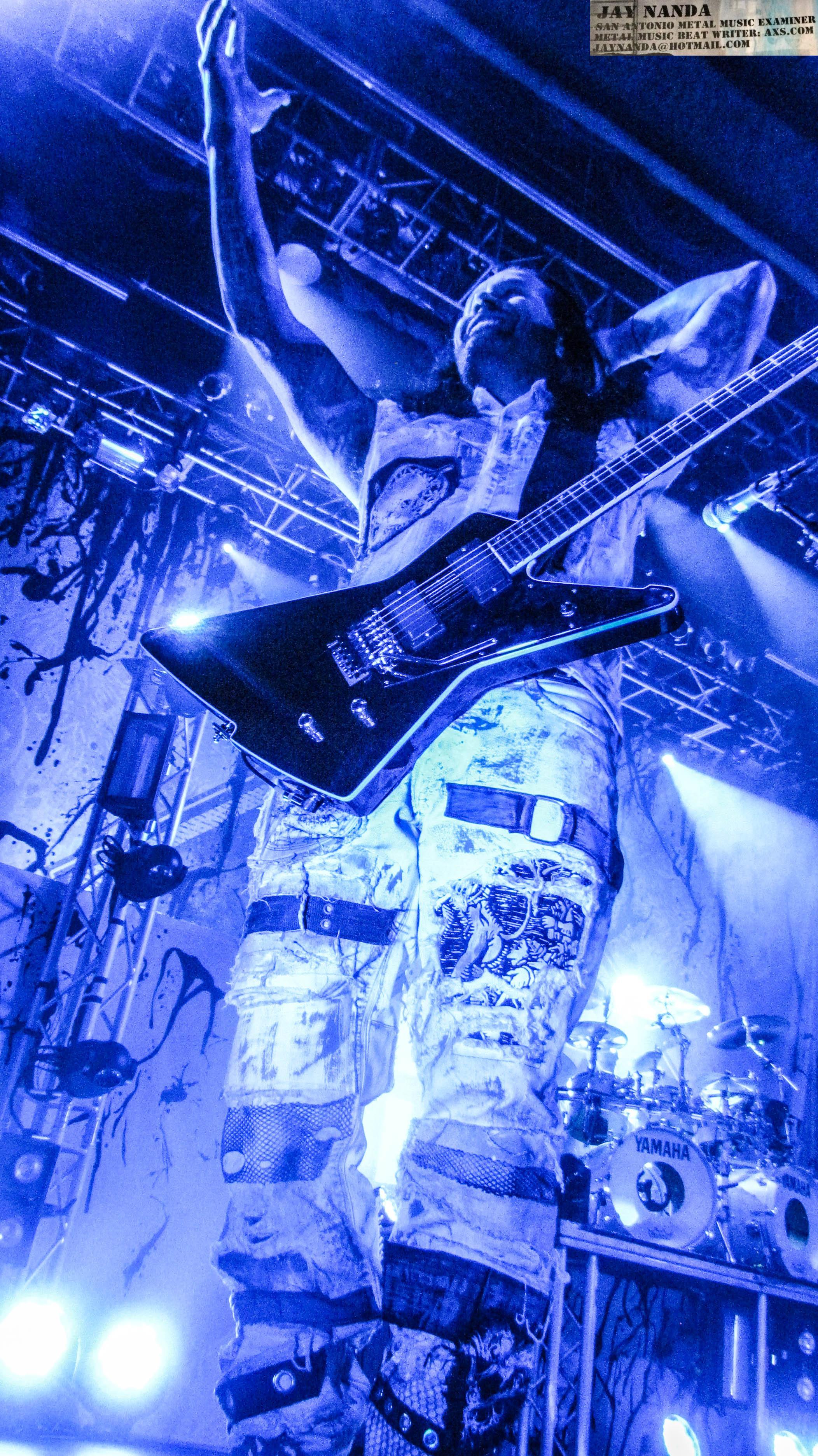 Machine Head 16.jpg