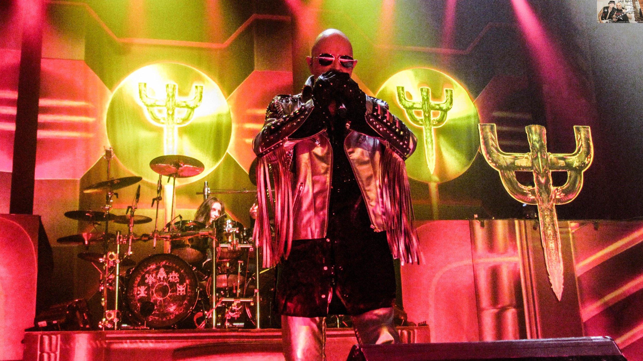 Judas Priest 11.jpg