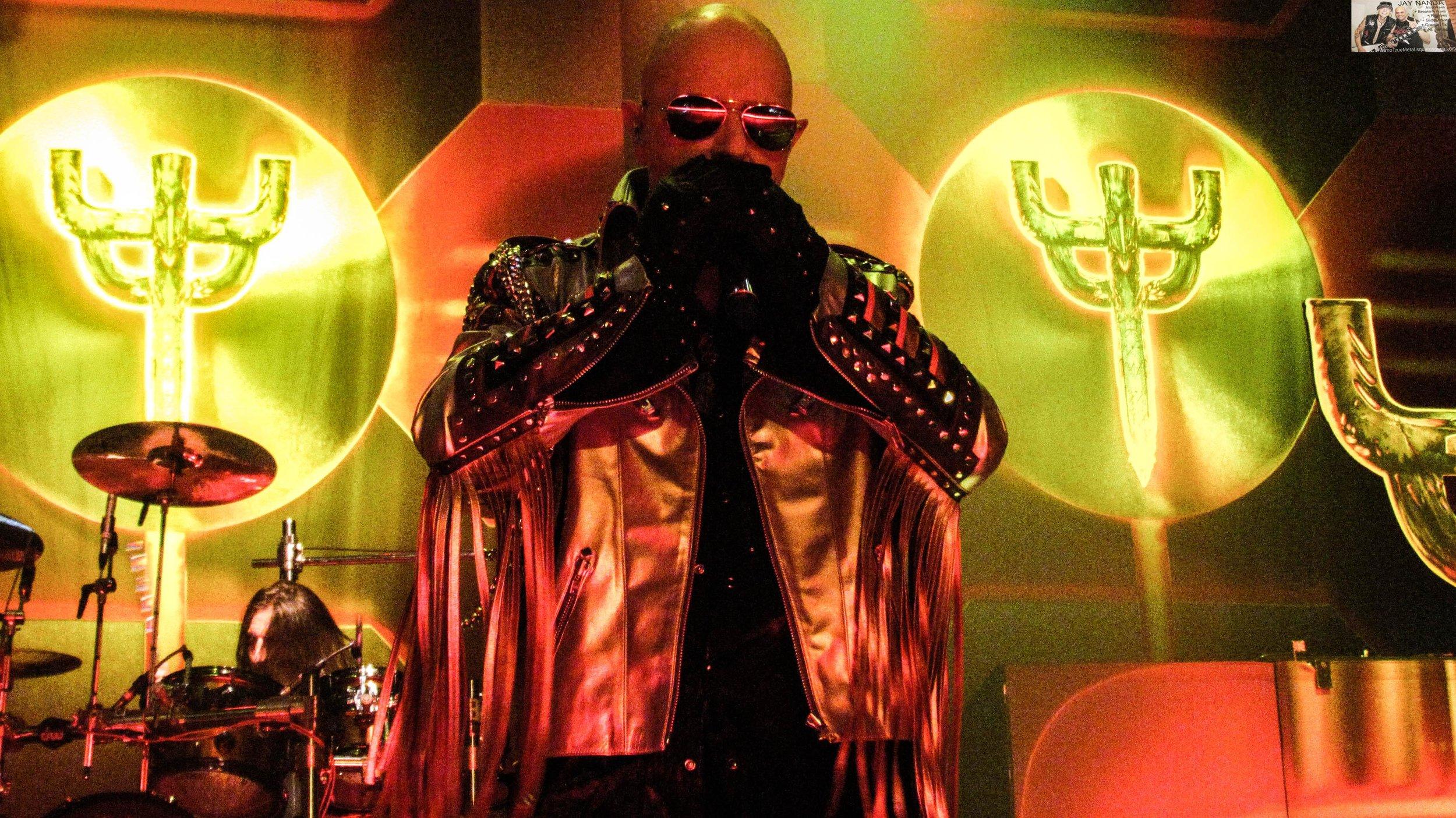 Judas Priest 14.jpg