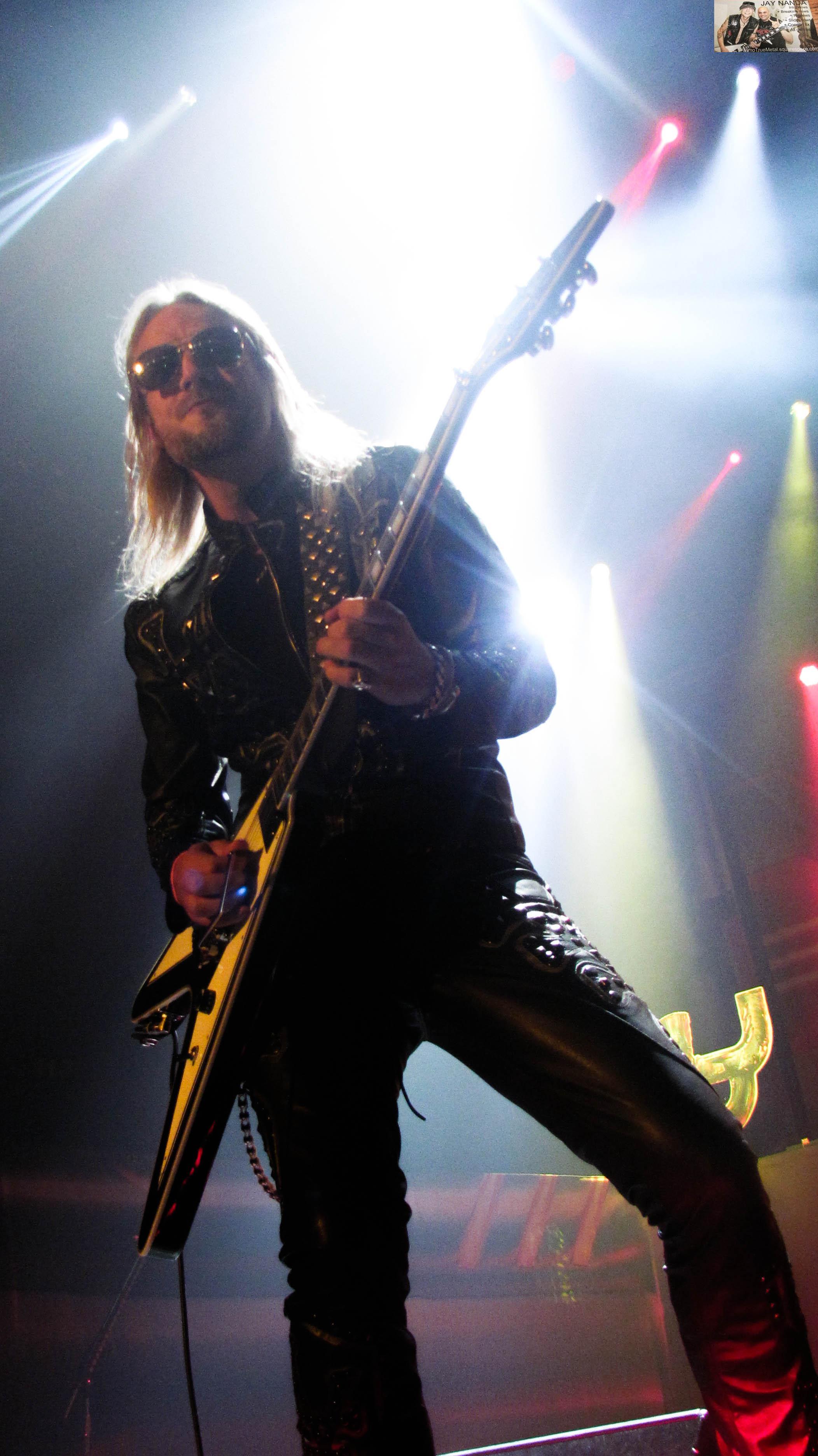 Judas Priest 16.jpg