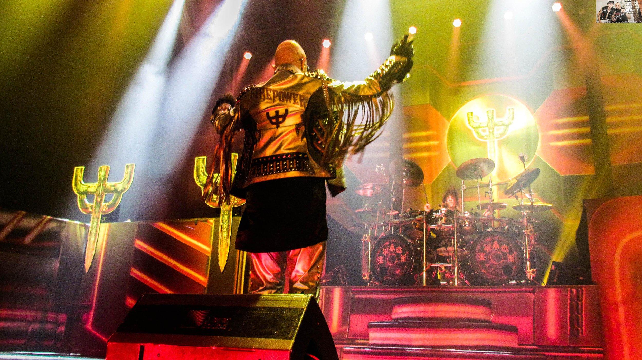 Judas Priest 19.jpg
