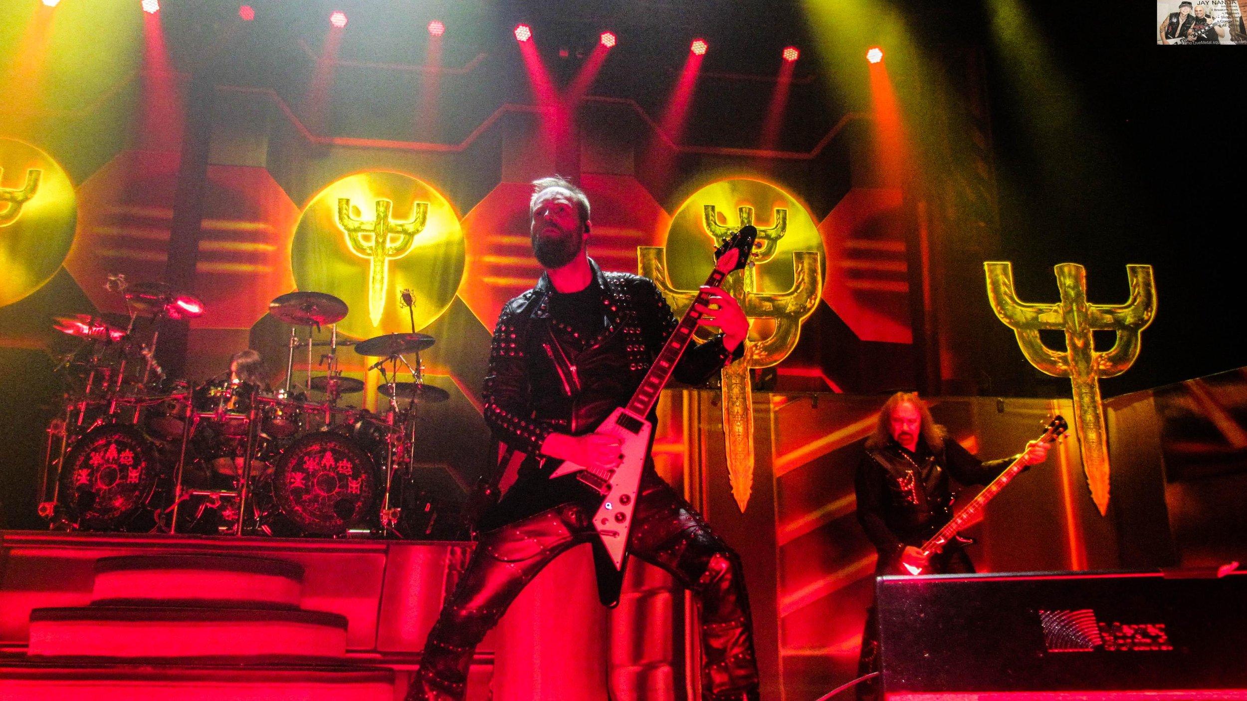 Judas Priest 18.jpg