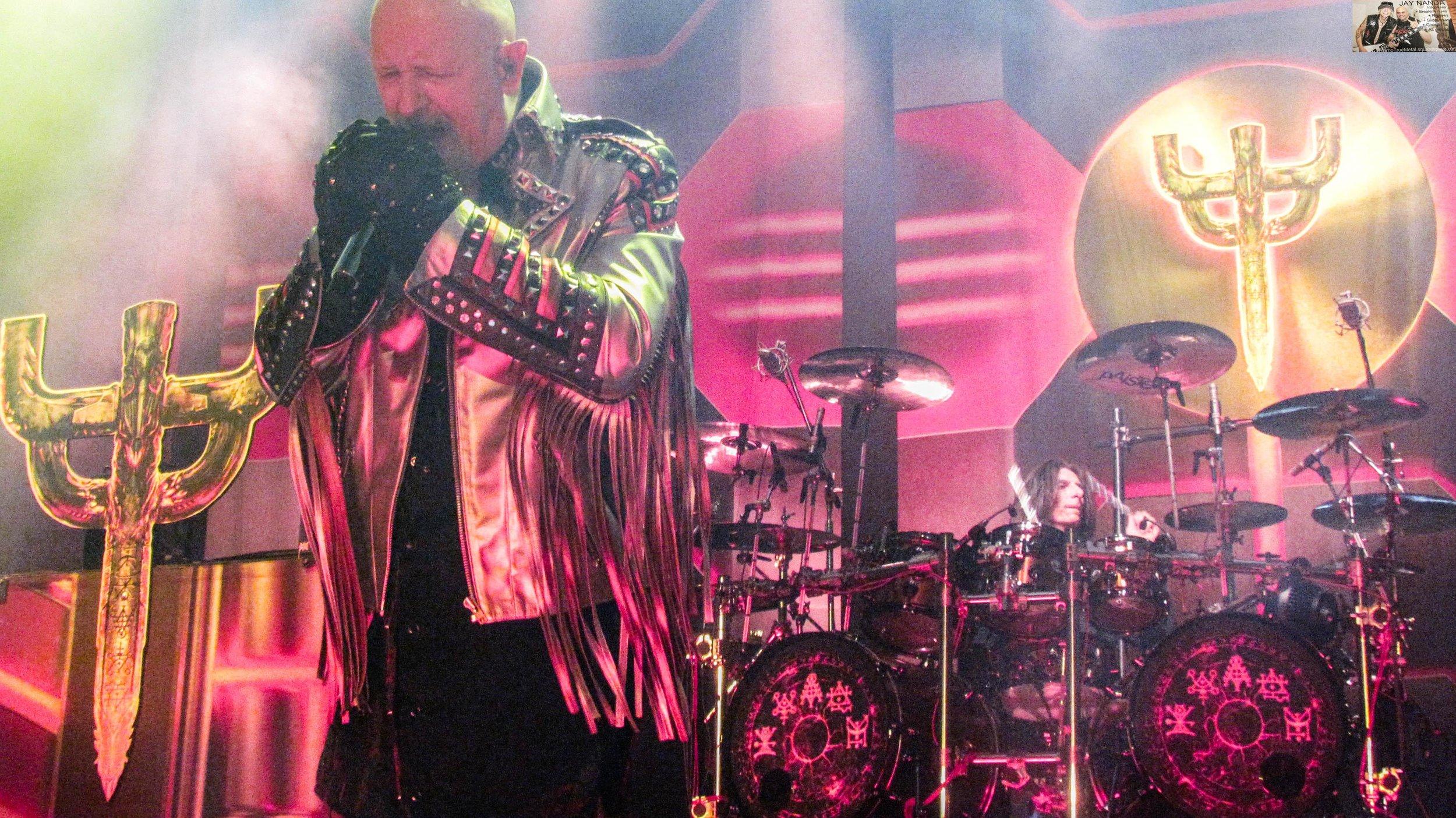 Judas Priest 21.jpg
