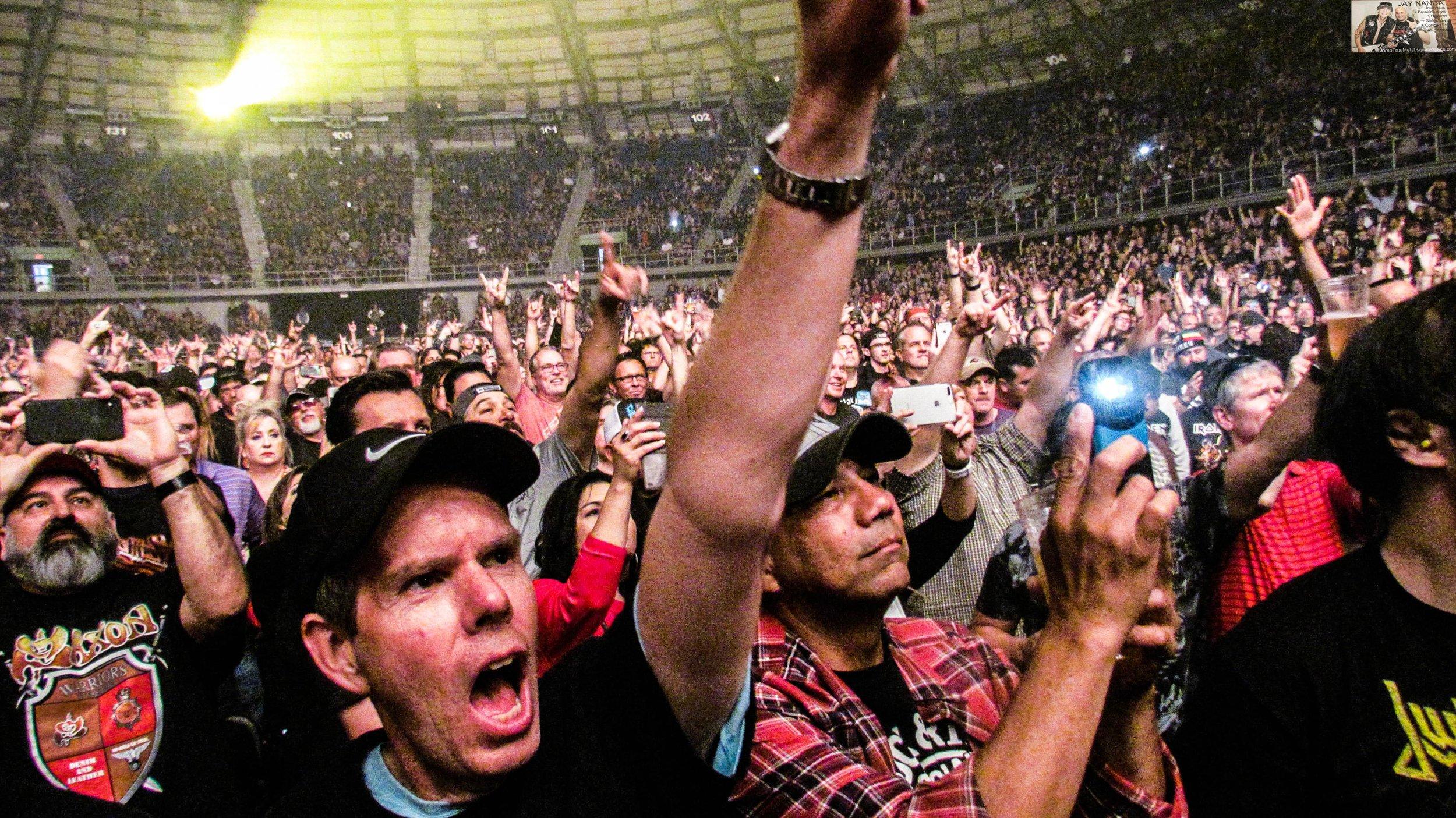 Judas Priest 26.jpg