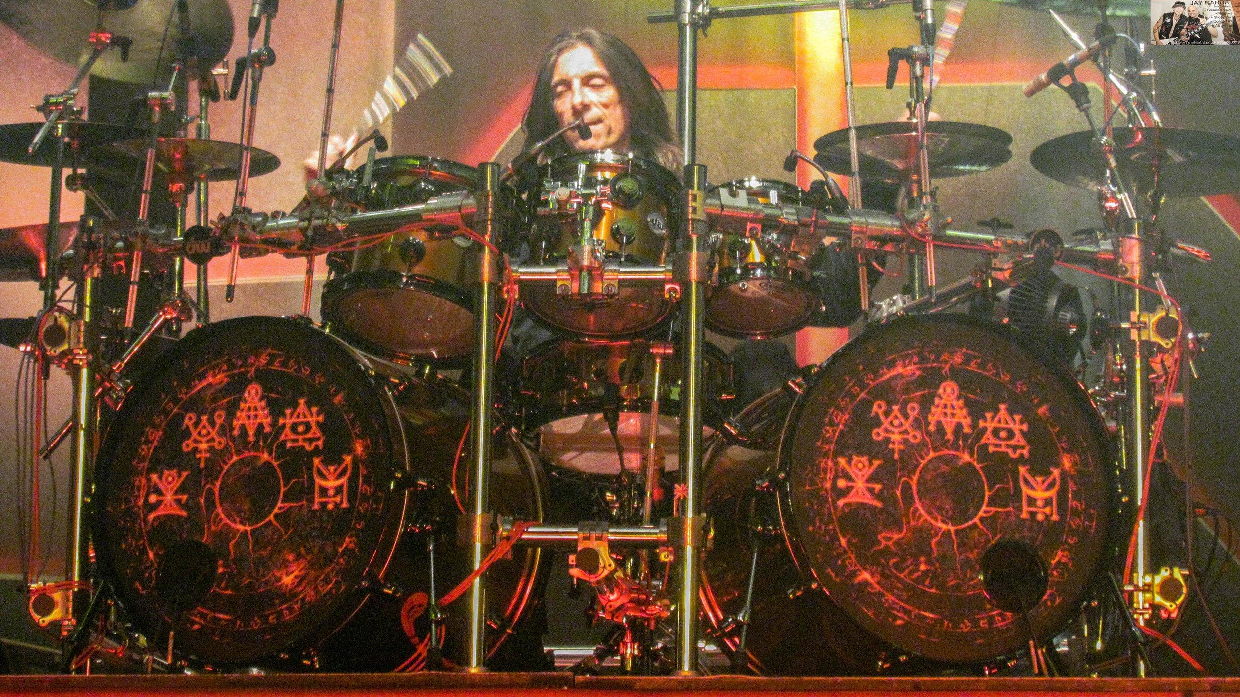 Judas Priest 25.jpg