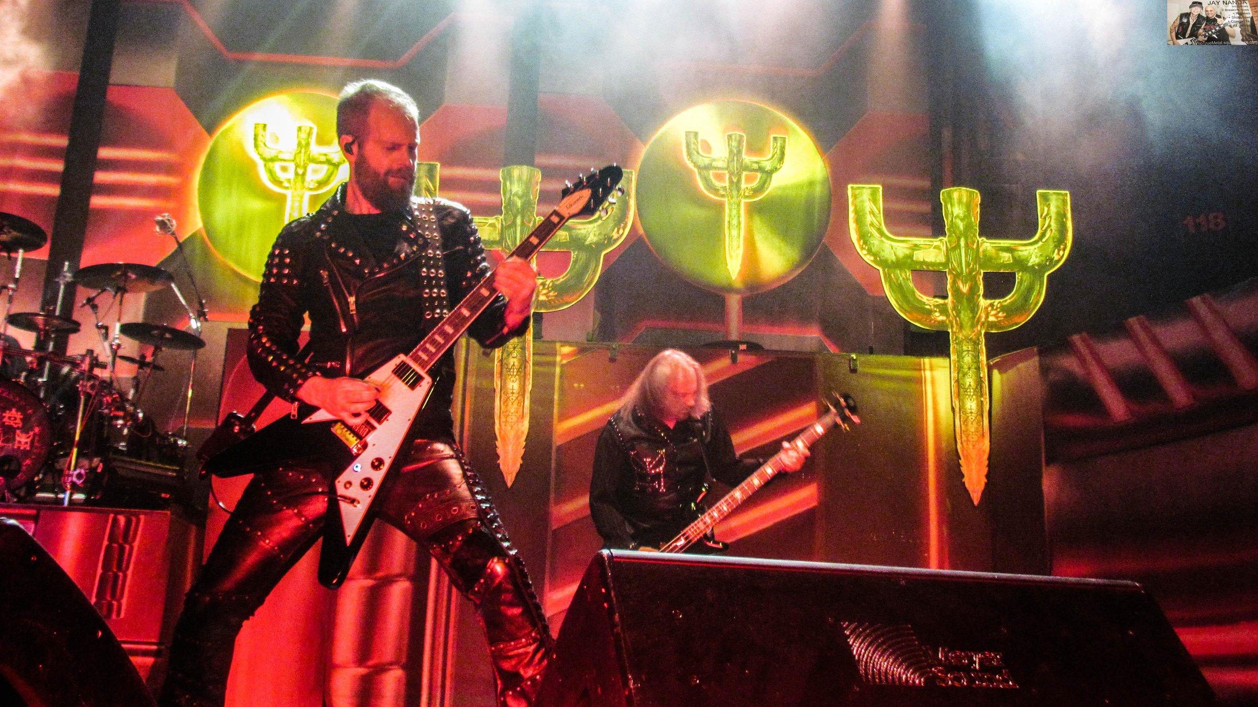 Judas Priest 24.jpg