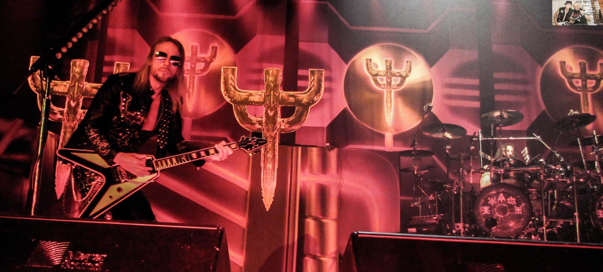 Judas Priest 28.jpg