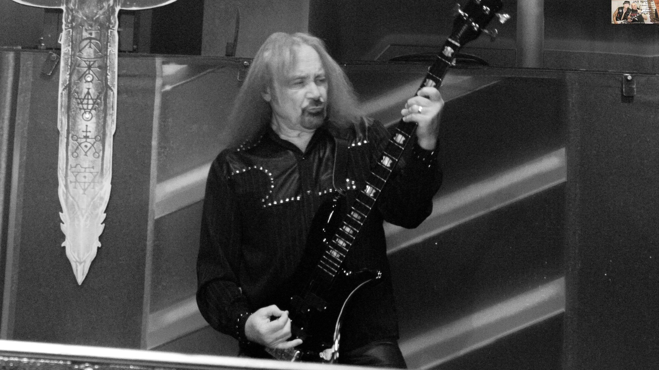 Judas Priest 39.jpg