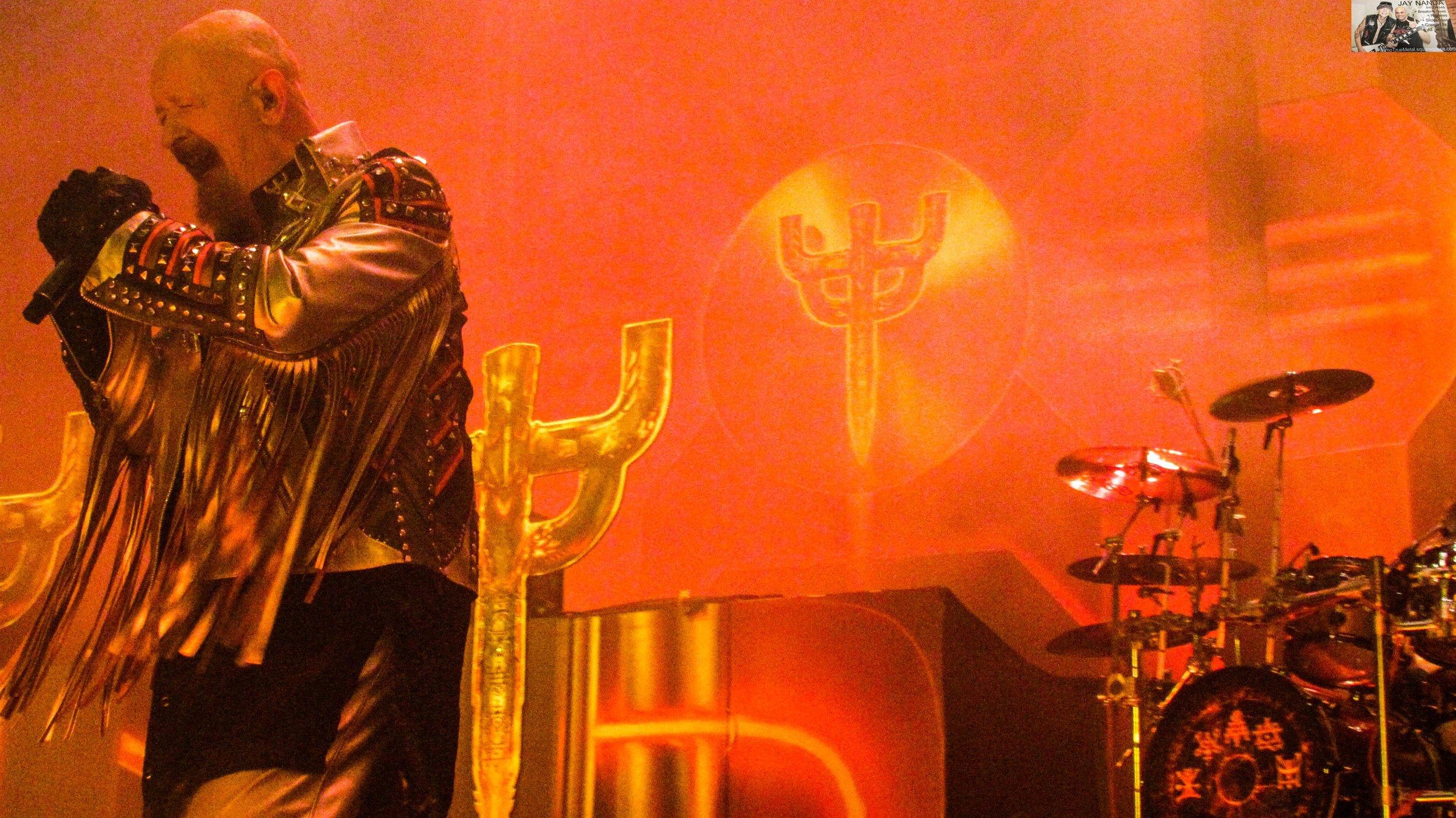 Judas Priest 40.jpg