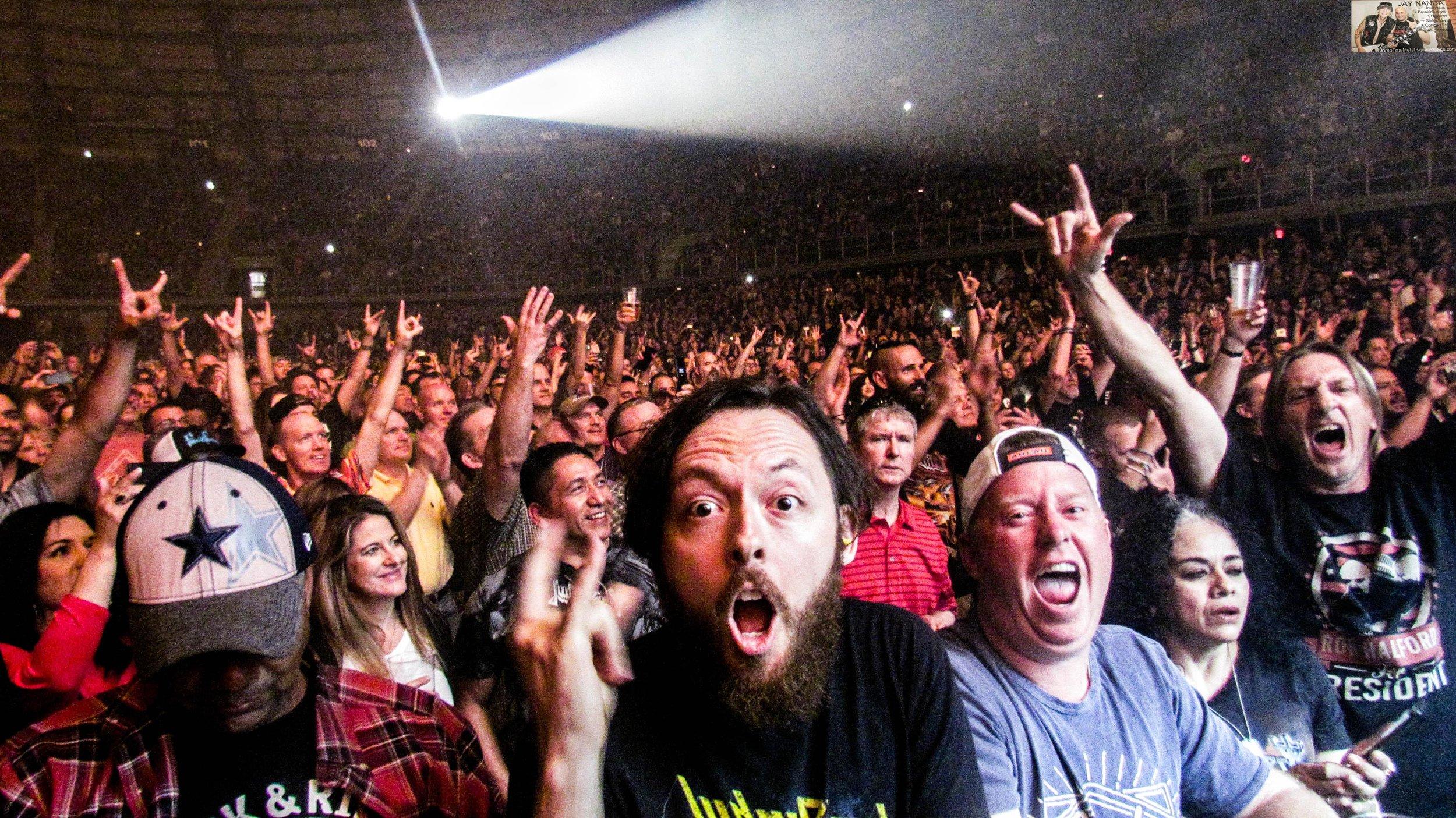 Judas Priest 45.jpg