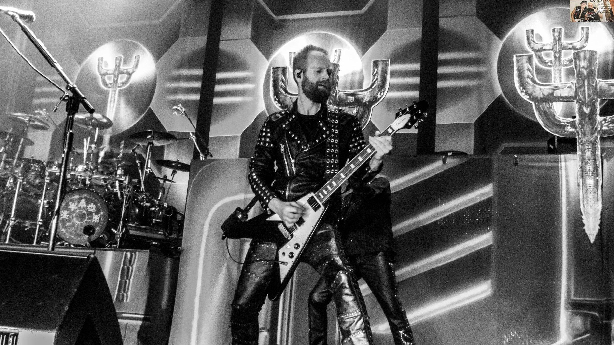 Judas Priest 35.jpg