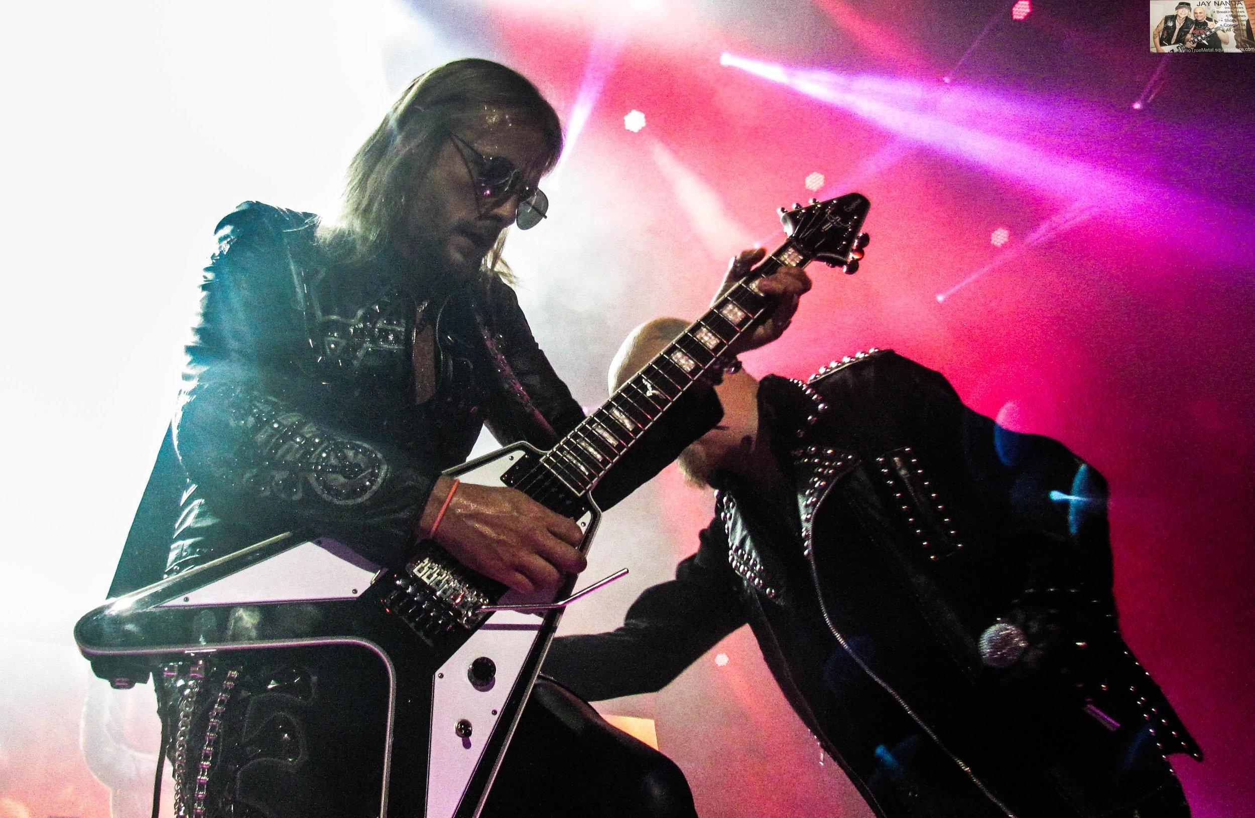Judas Priest 53.jpg