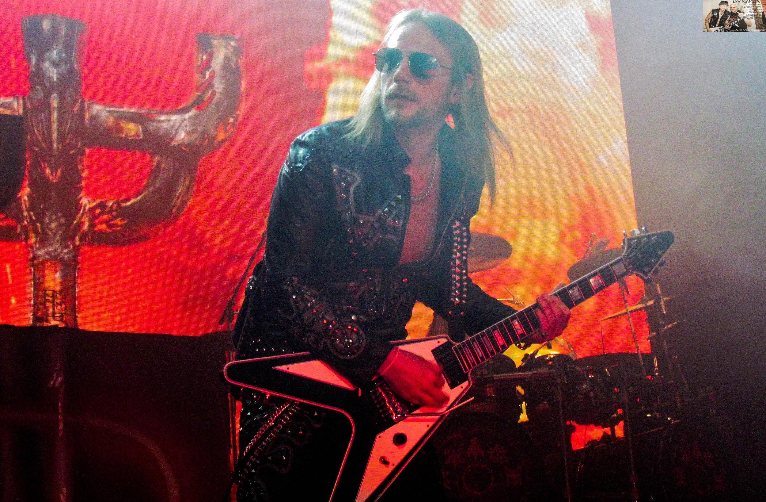 Judas Priest 44.jpg