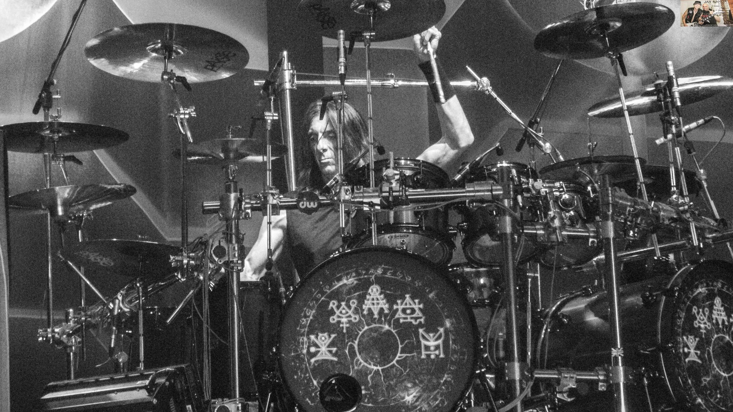 Judas Priest 41.jpg