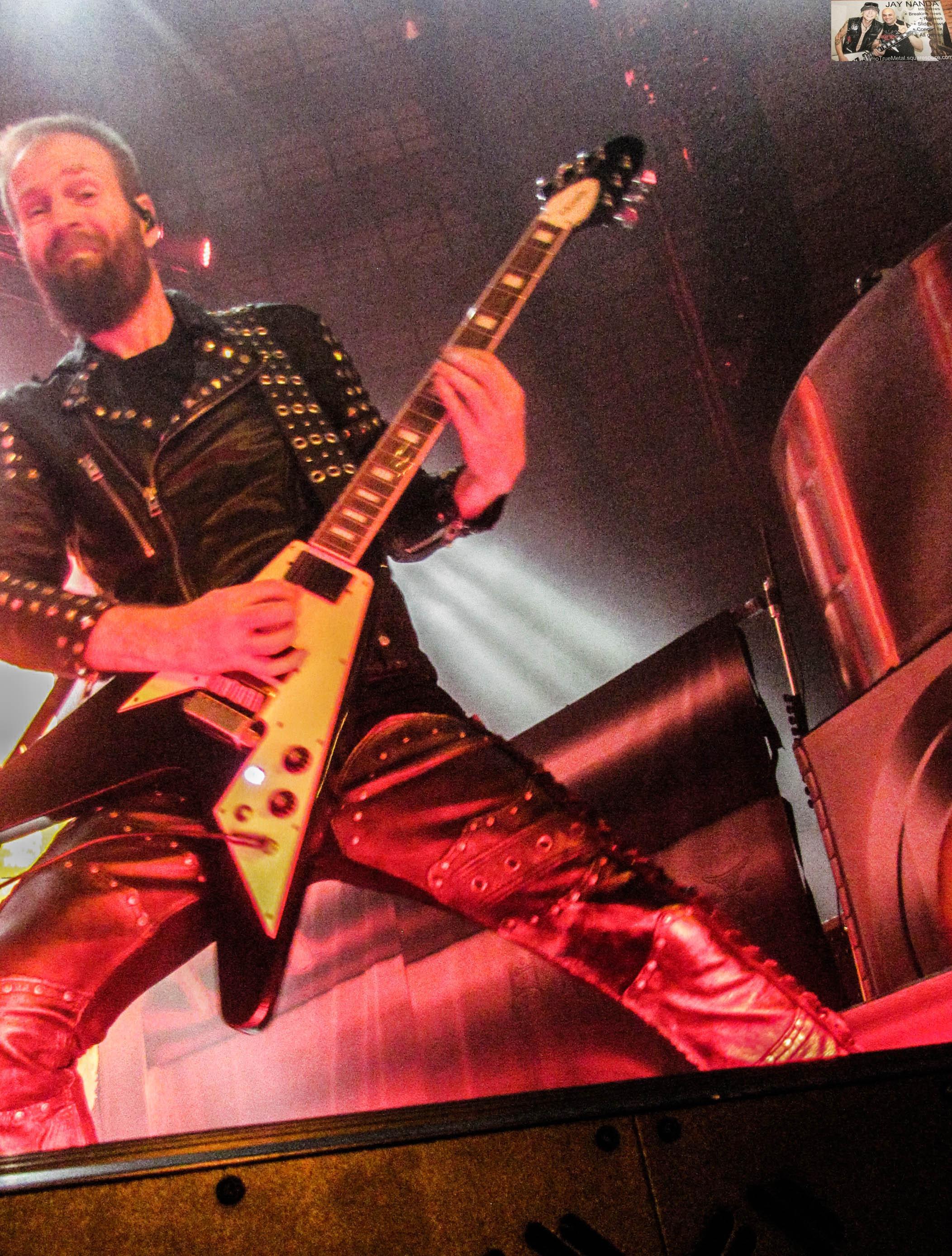 Judas Priest 47.jpg