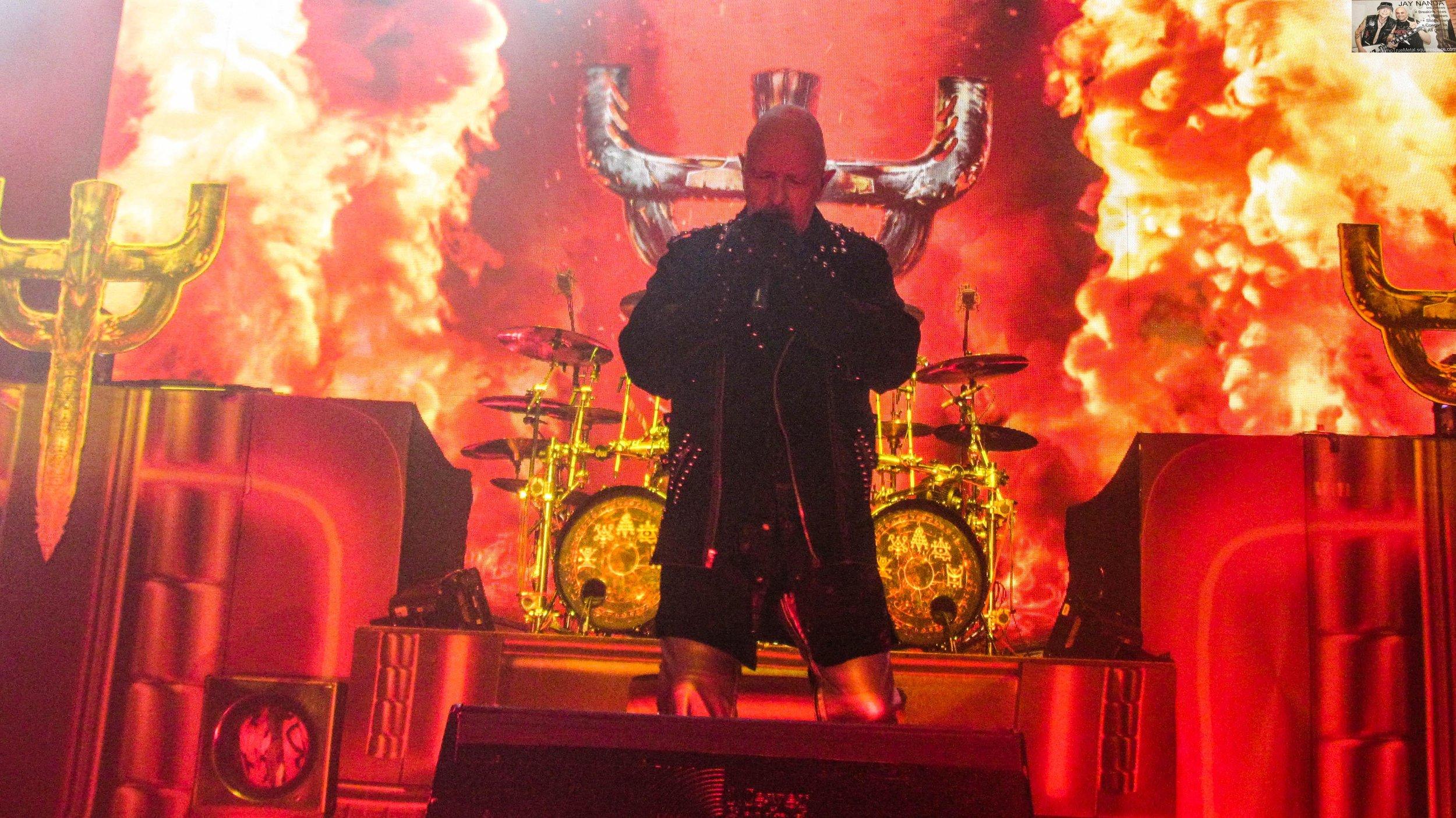 Judas Priest 57.jpg