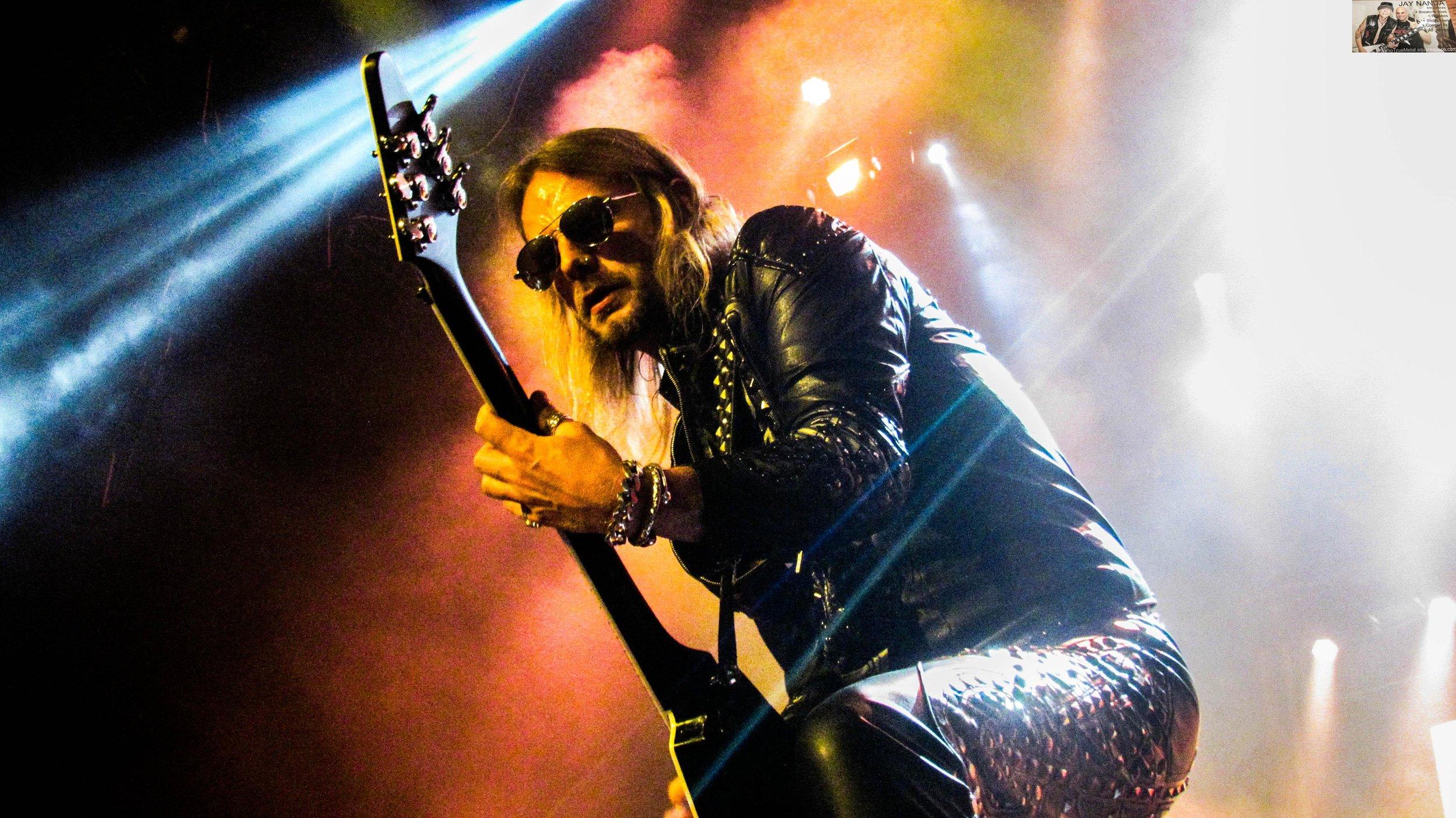 Judas Priest 59.jpg
