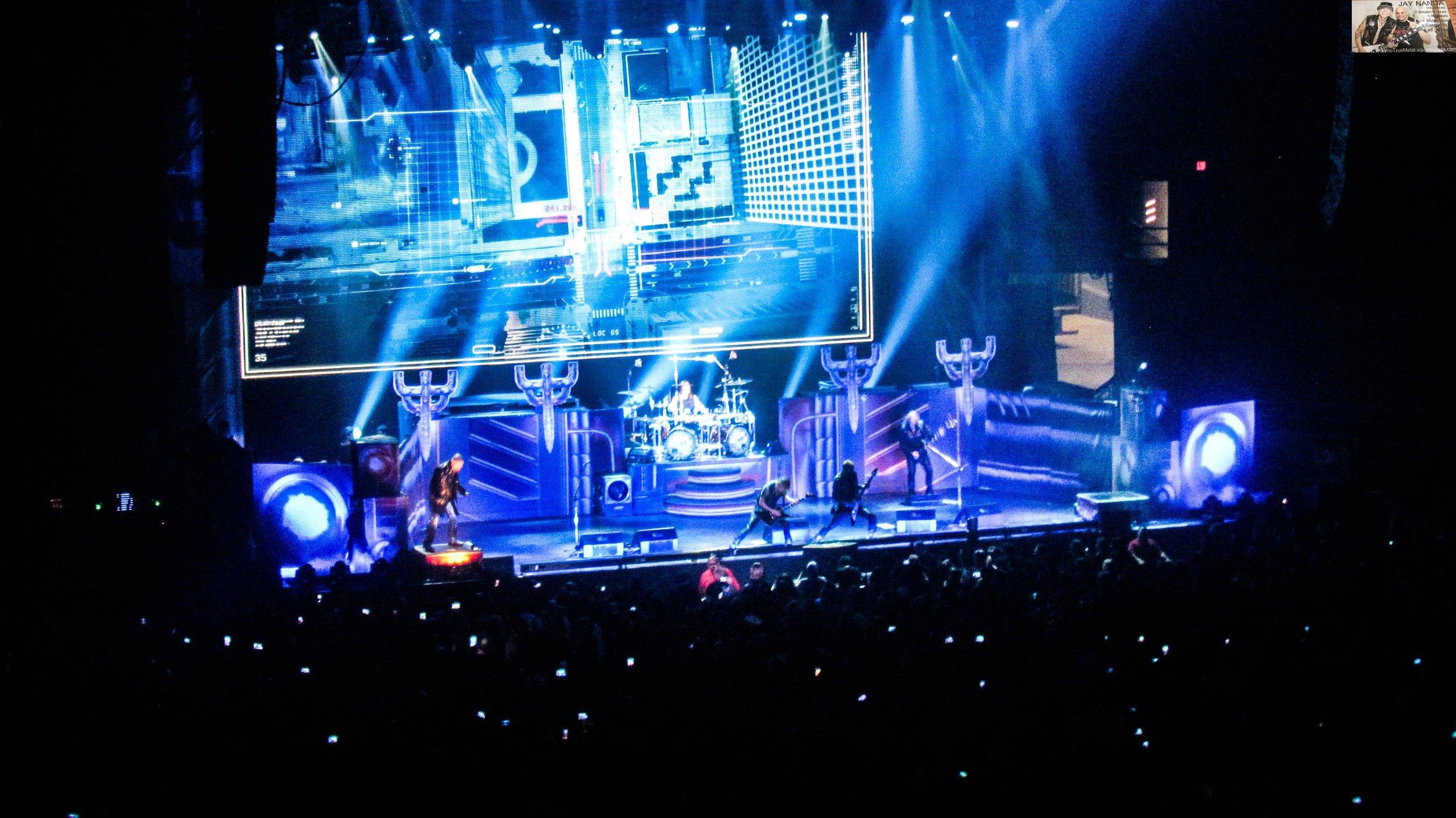 Judas Priest 63.jpg