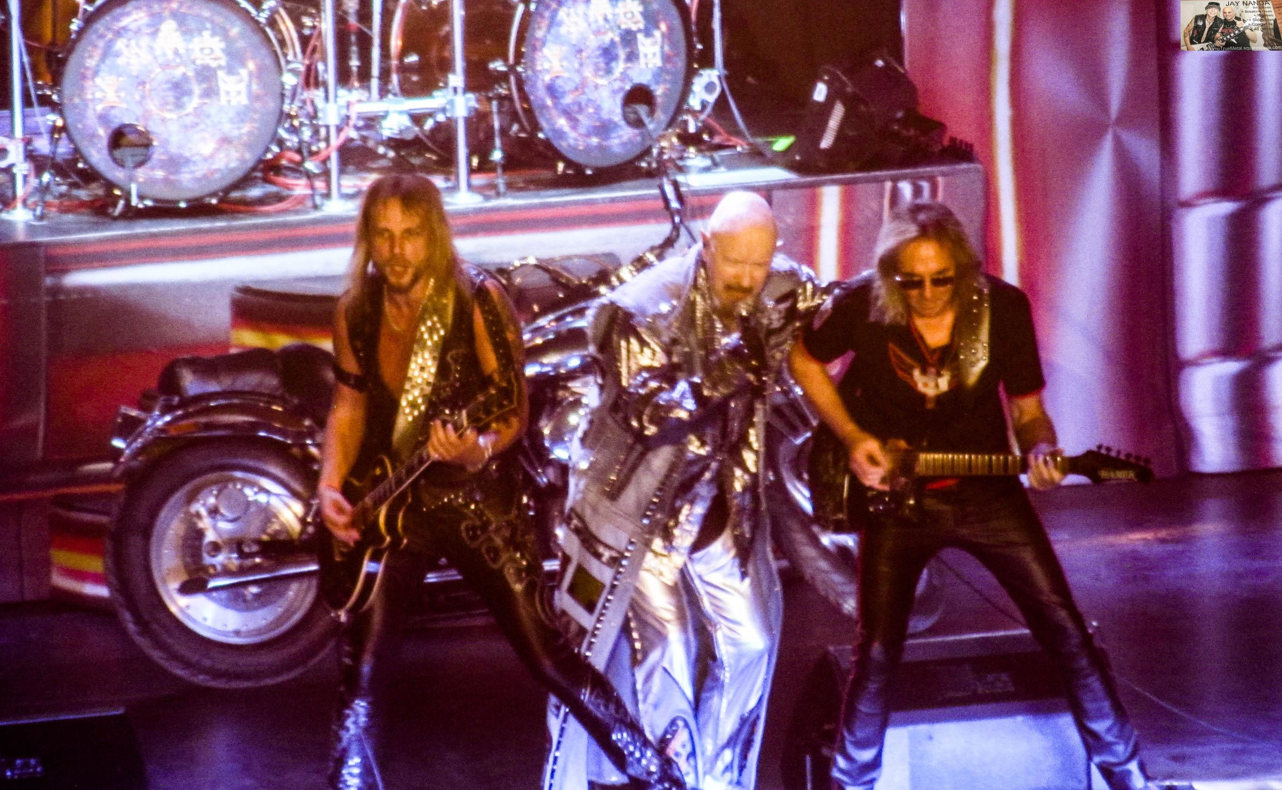 Judas Priest 67.jpg
