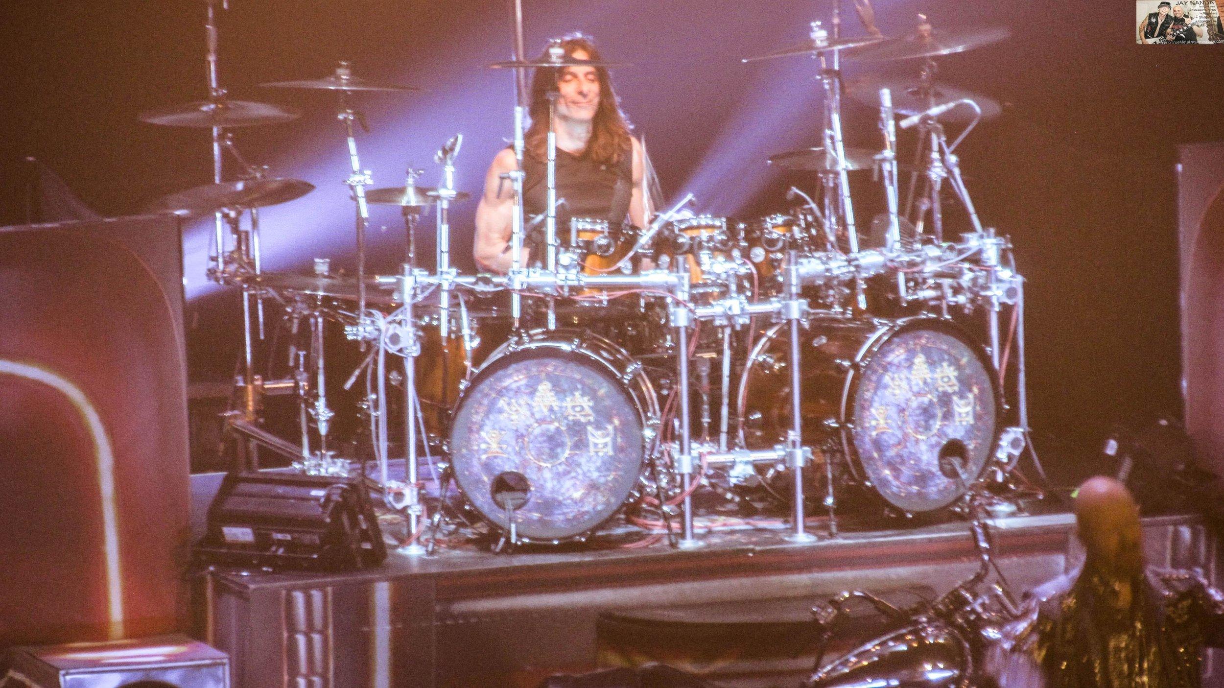 Judas Priest 68.jpg