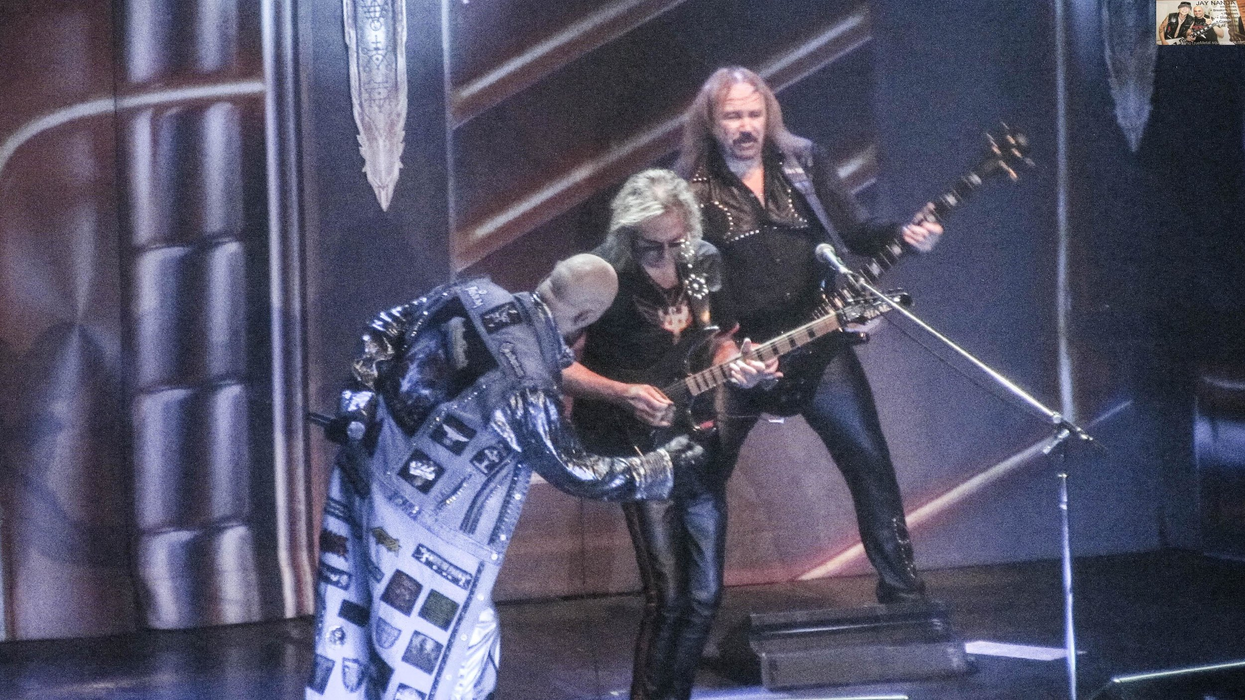 Judas Priest 69.jpg