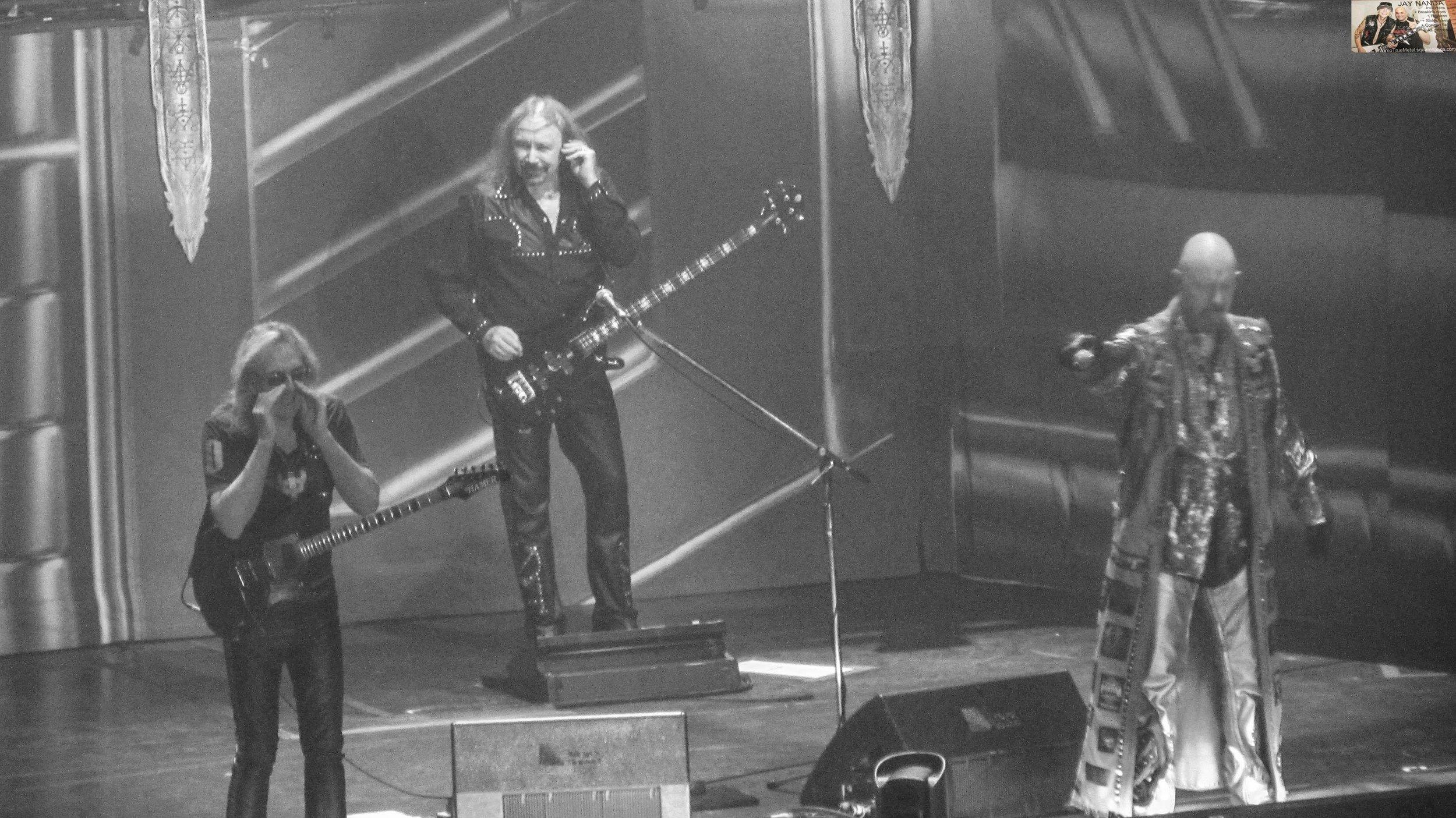 Judas Priest 70.jpg