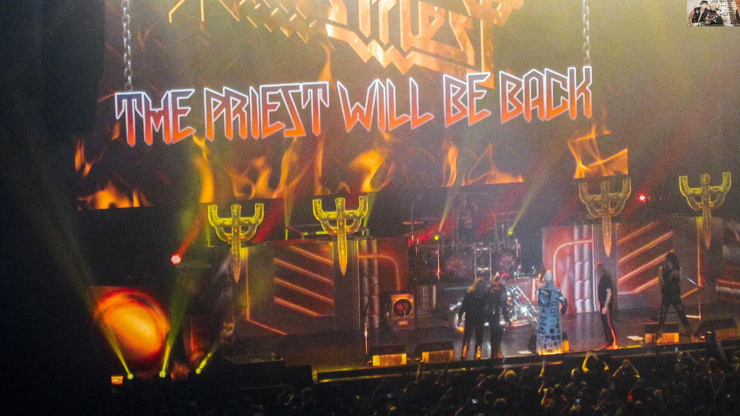Judas Priest 73.jpg