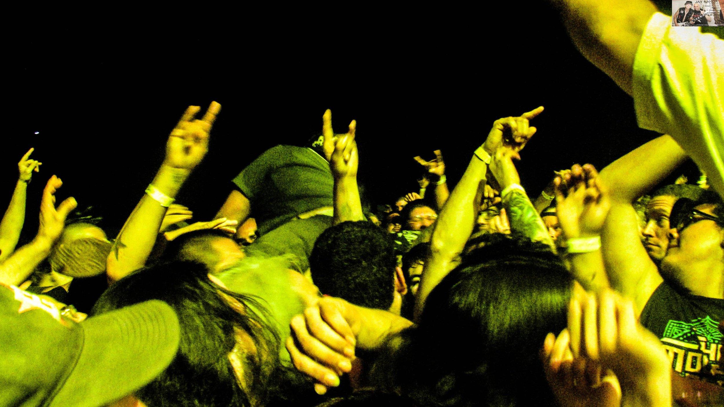 Anthrax 15.jpg