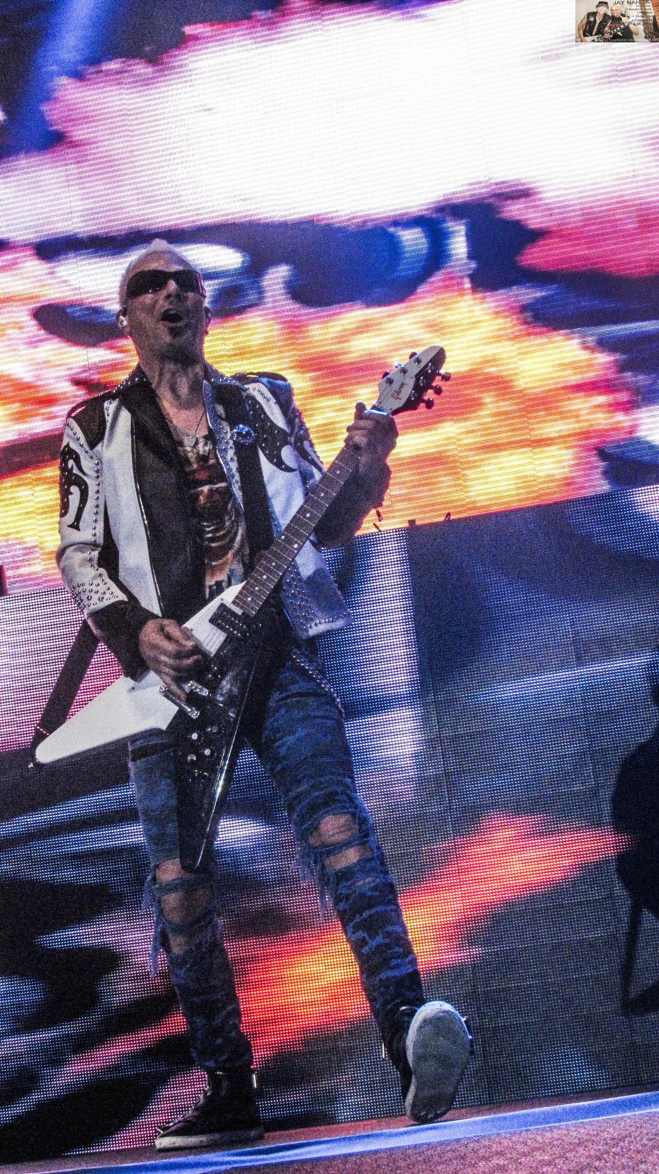 Scorpions 6.jpg