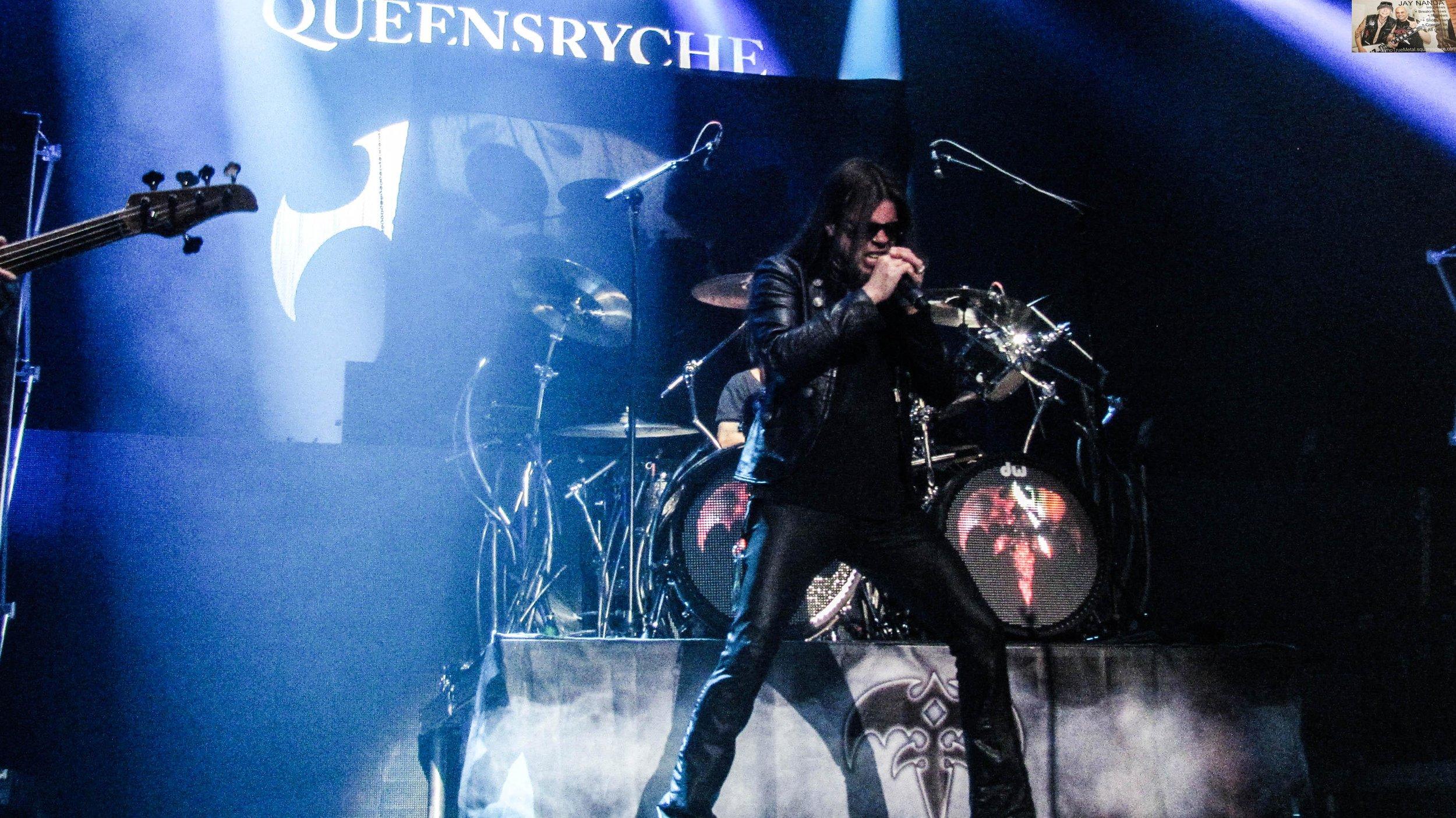Queensryche 5.jpg