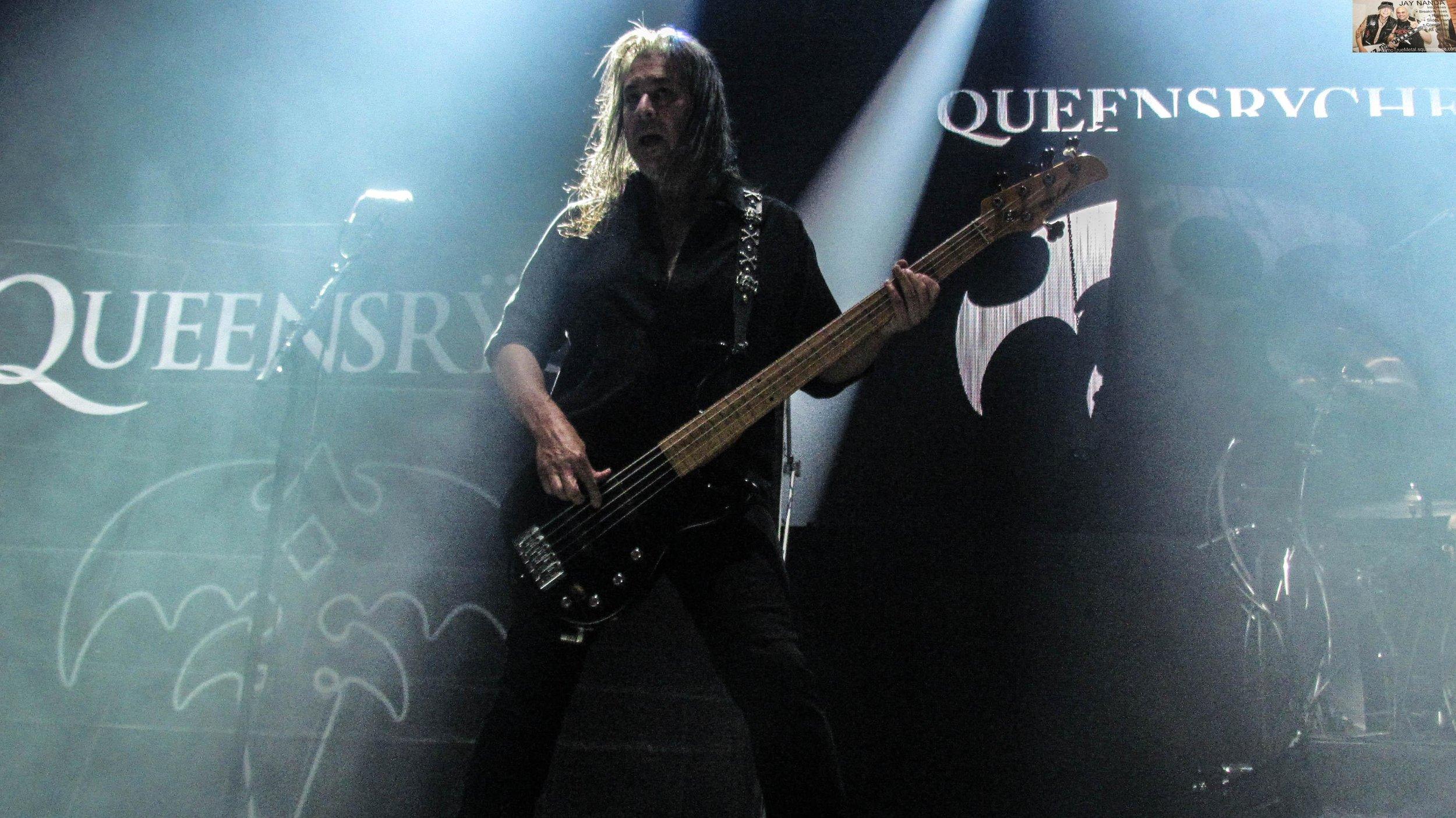 Queensryche 4.jpg