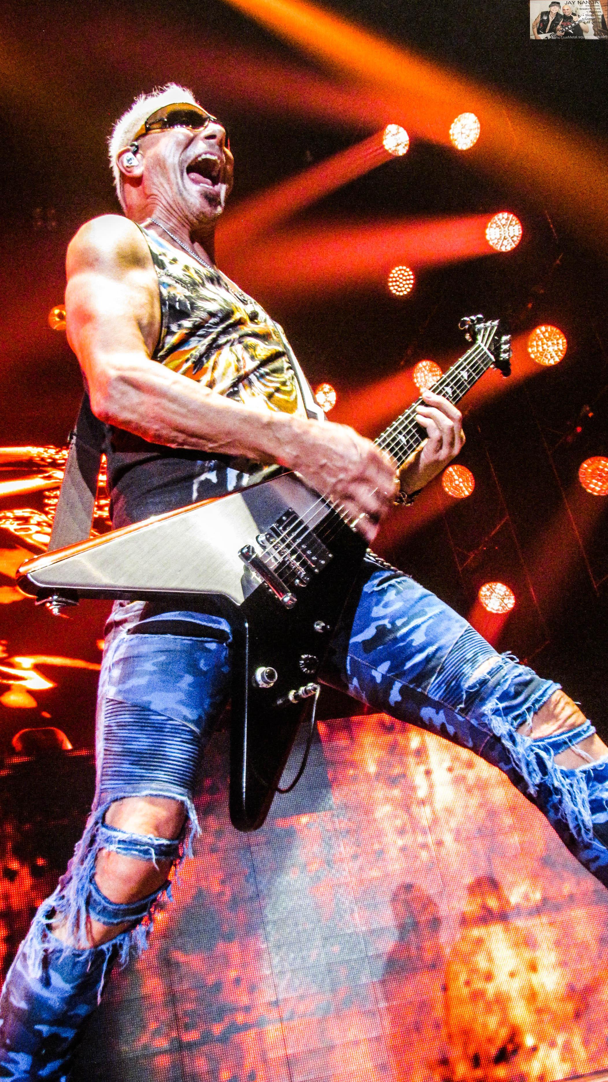 Scorpions 53.jpg
