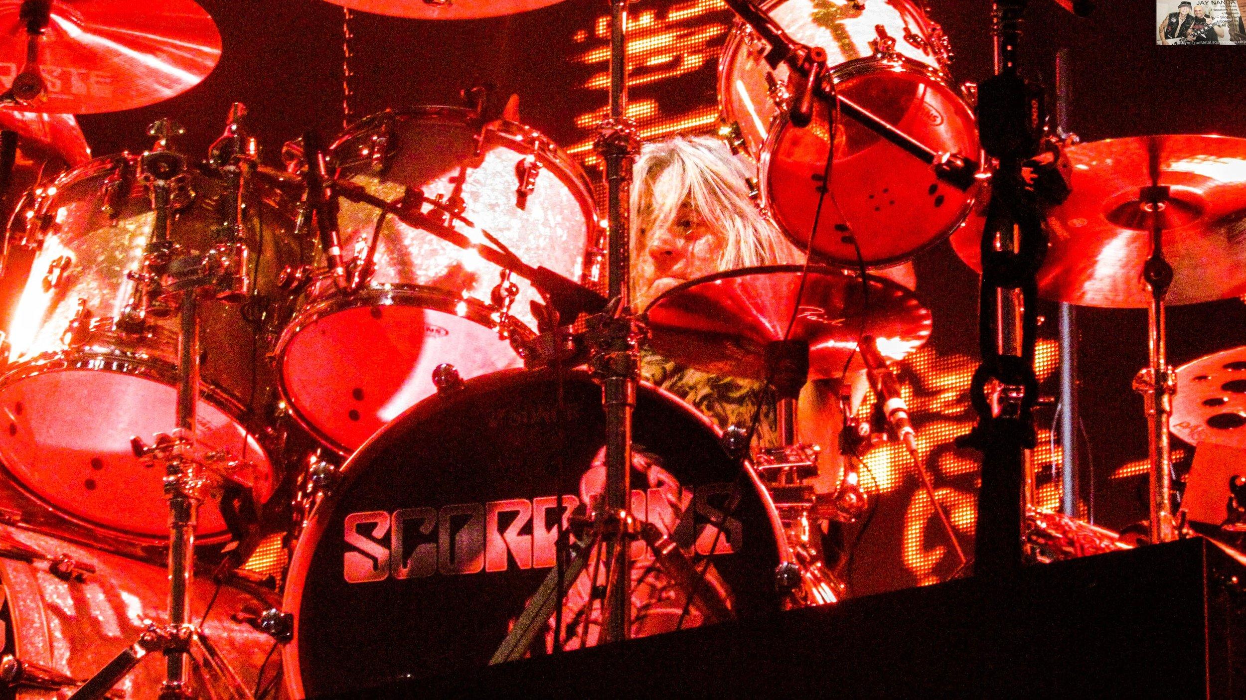 Scorpions 62.jpg