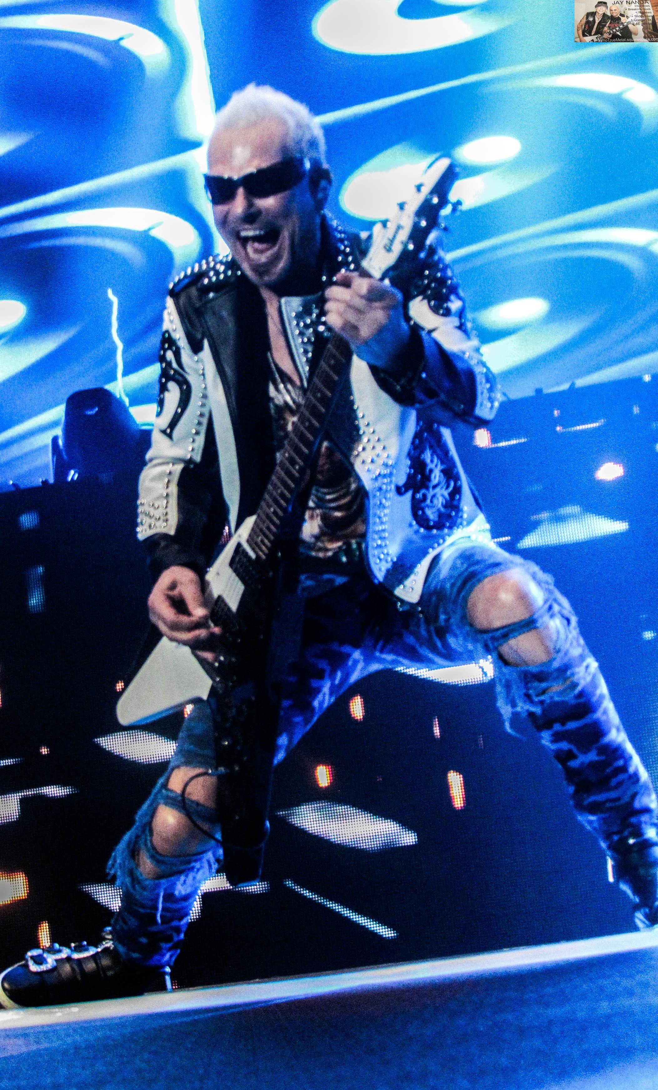 Scorpions 5.jpg