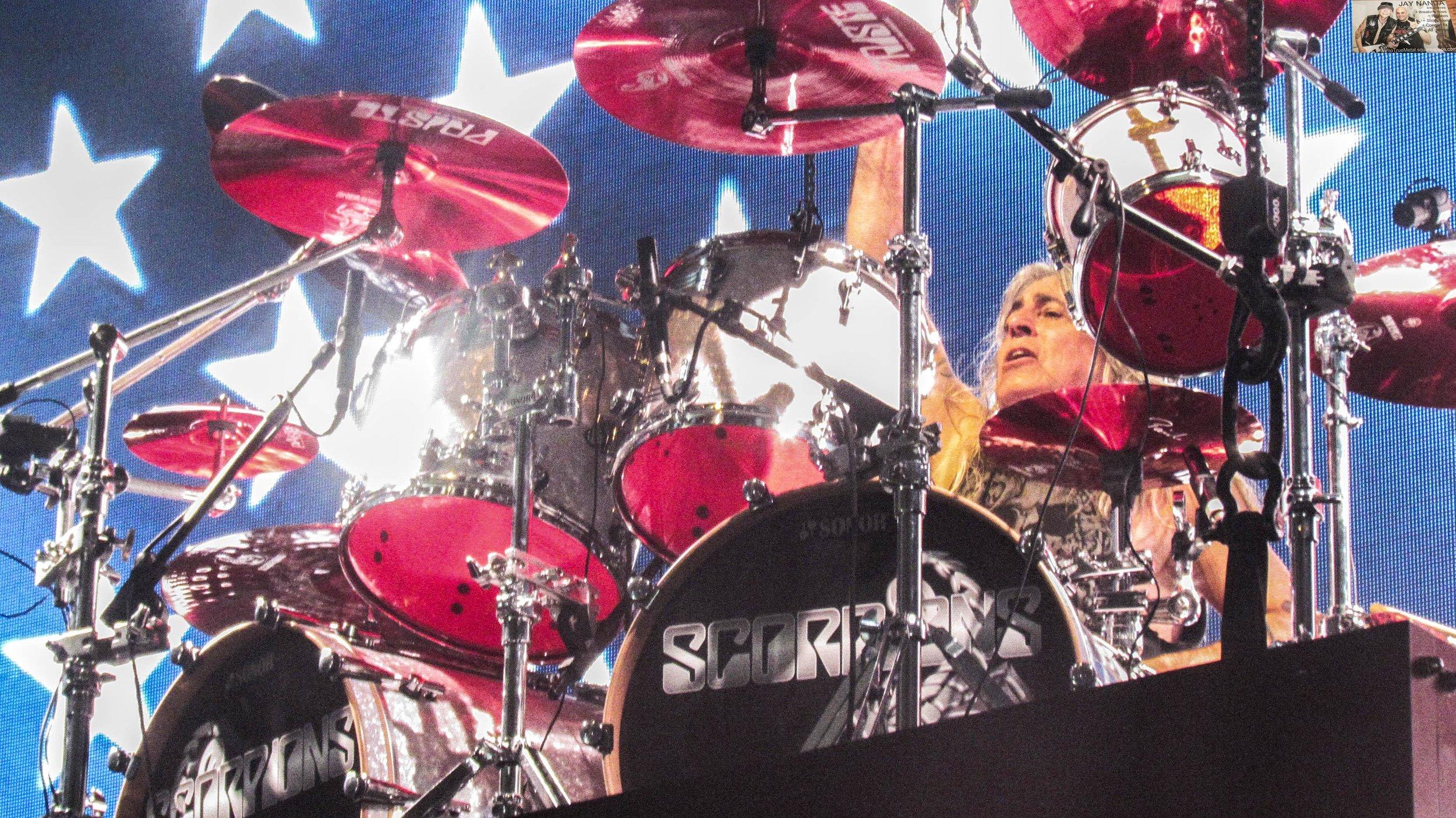 Scorpions 21.jpg