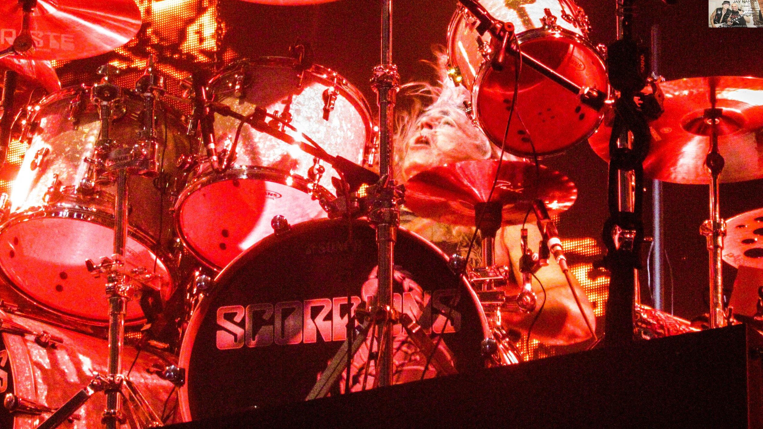 Scorpions 61.jpg
