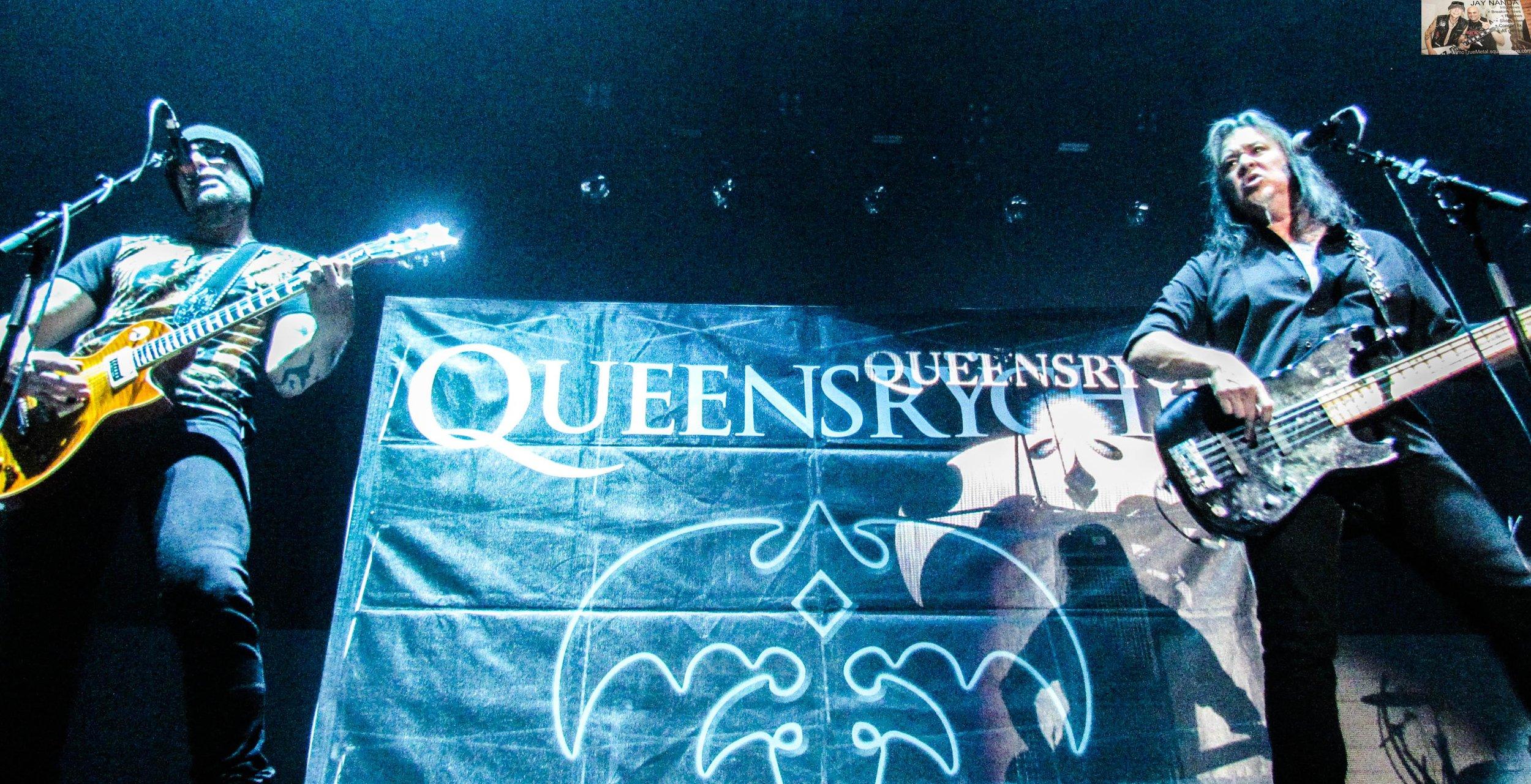 Queensryche 28.jpg
