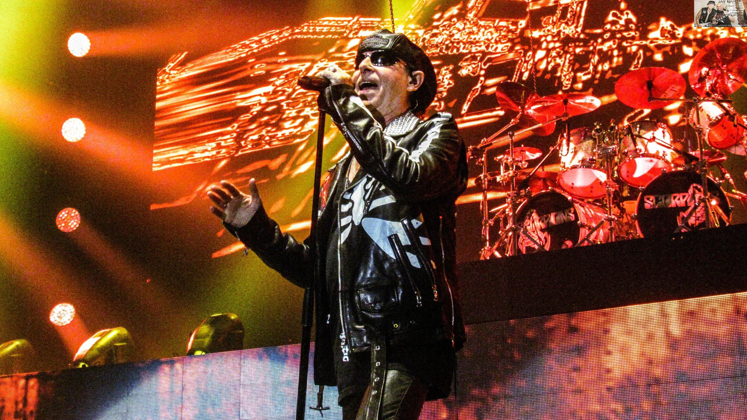 Scorpions 51.jpg