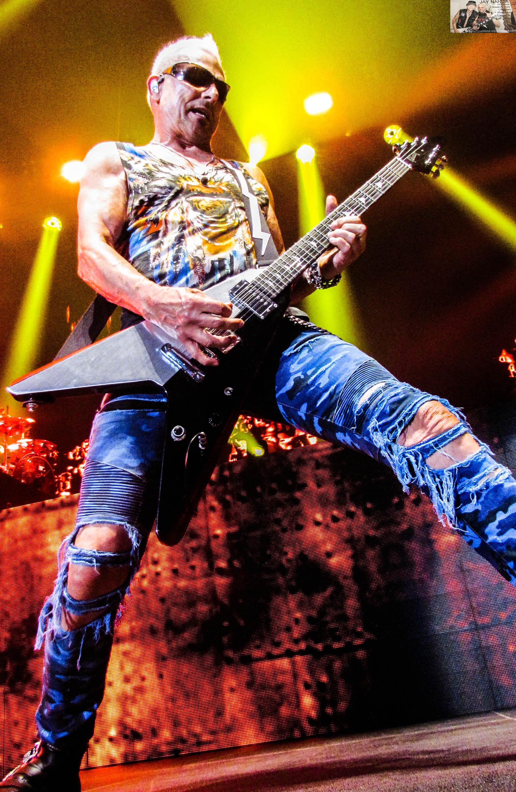 Scorpions 56.jpg