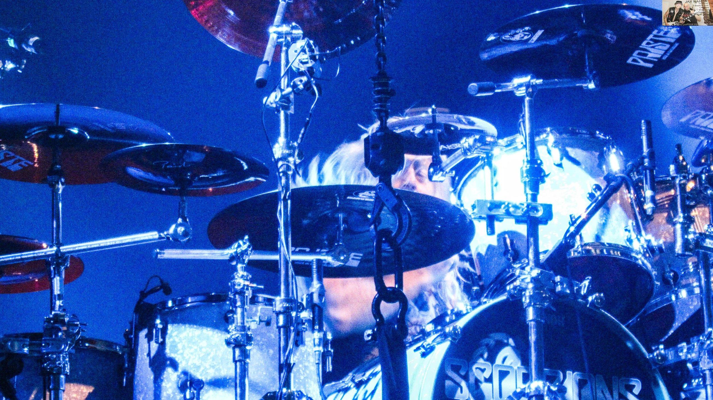 Scorpions 11.jpg