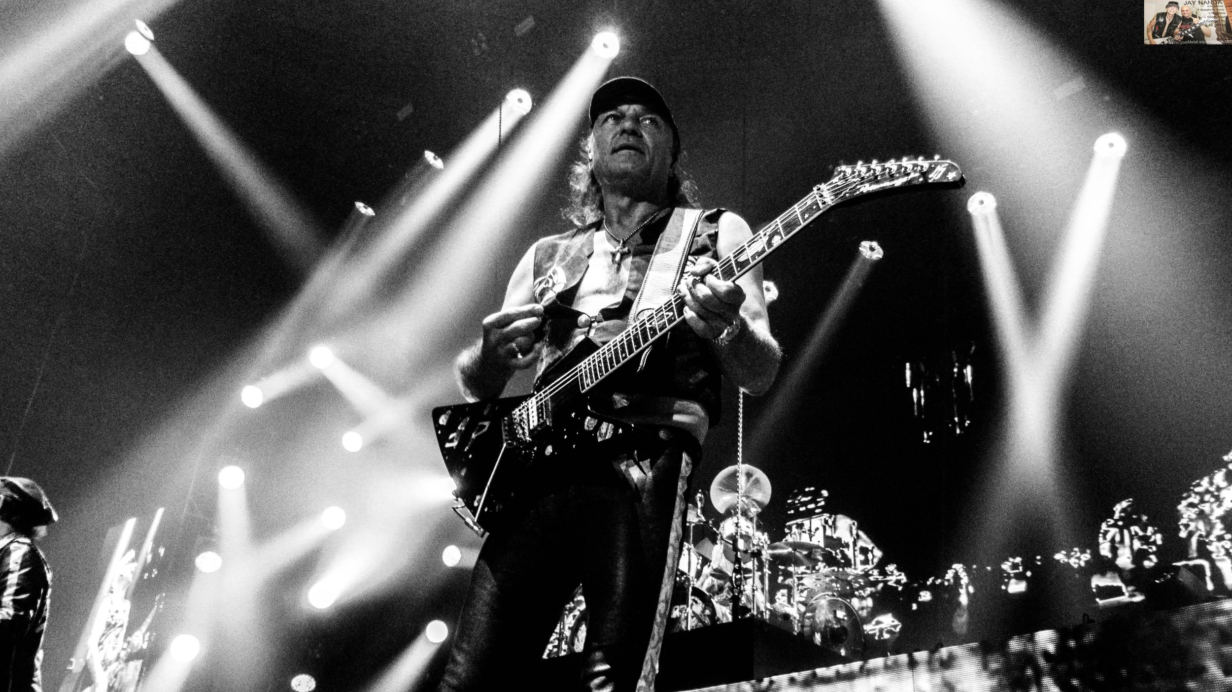 Scorpions 47.jpg
