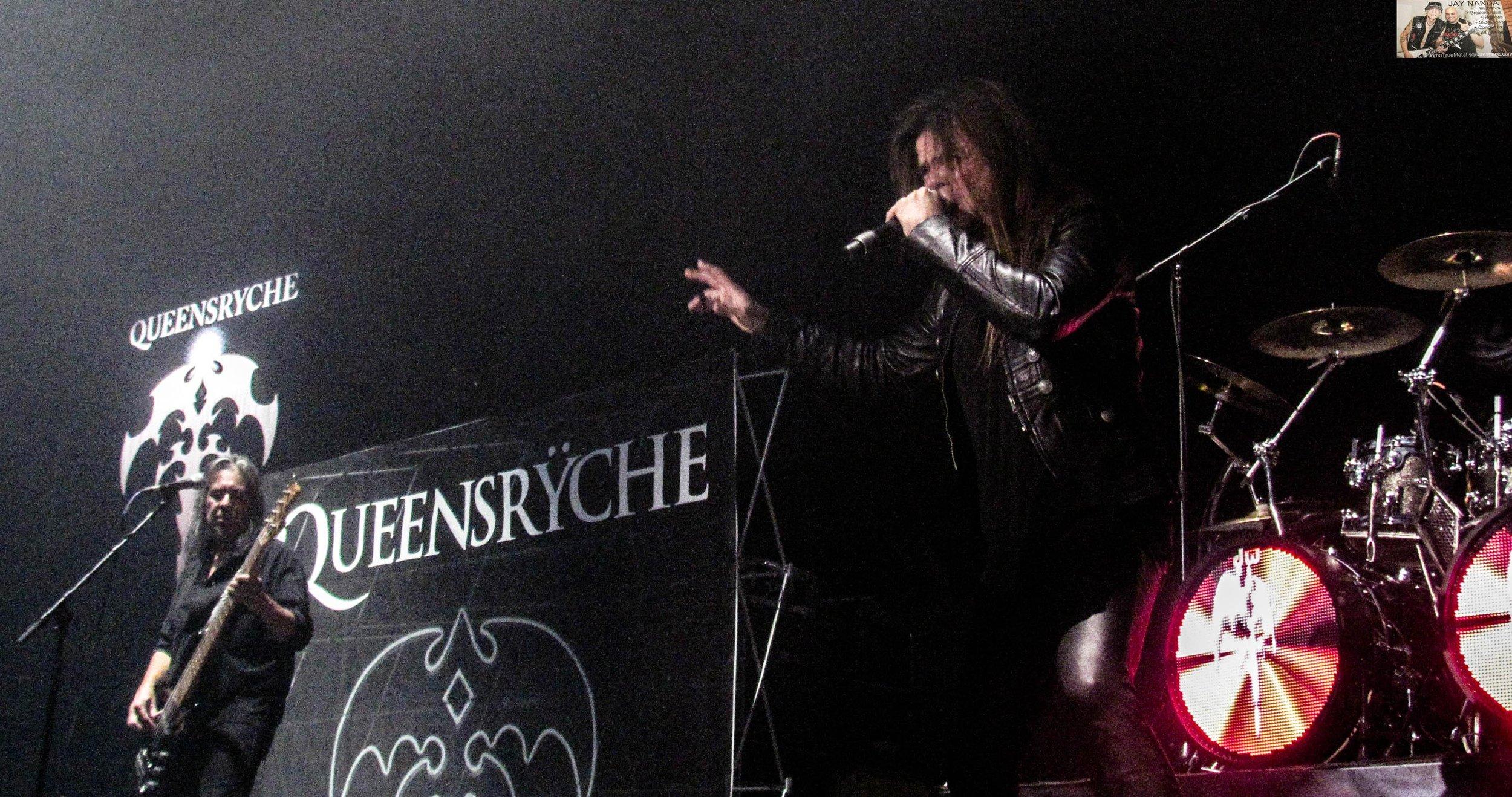 Queensryche 23.jpg