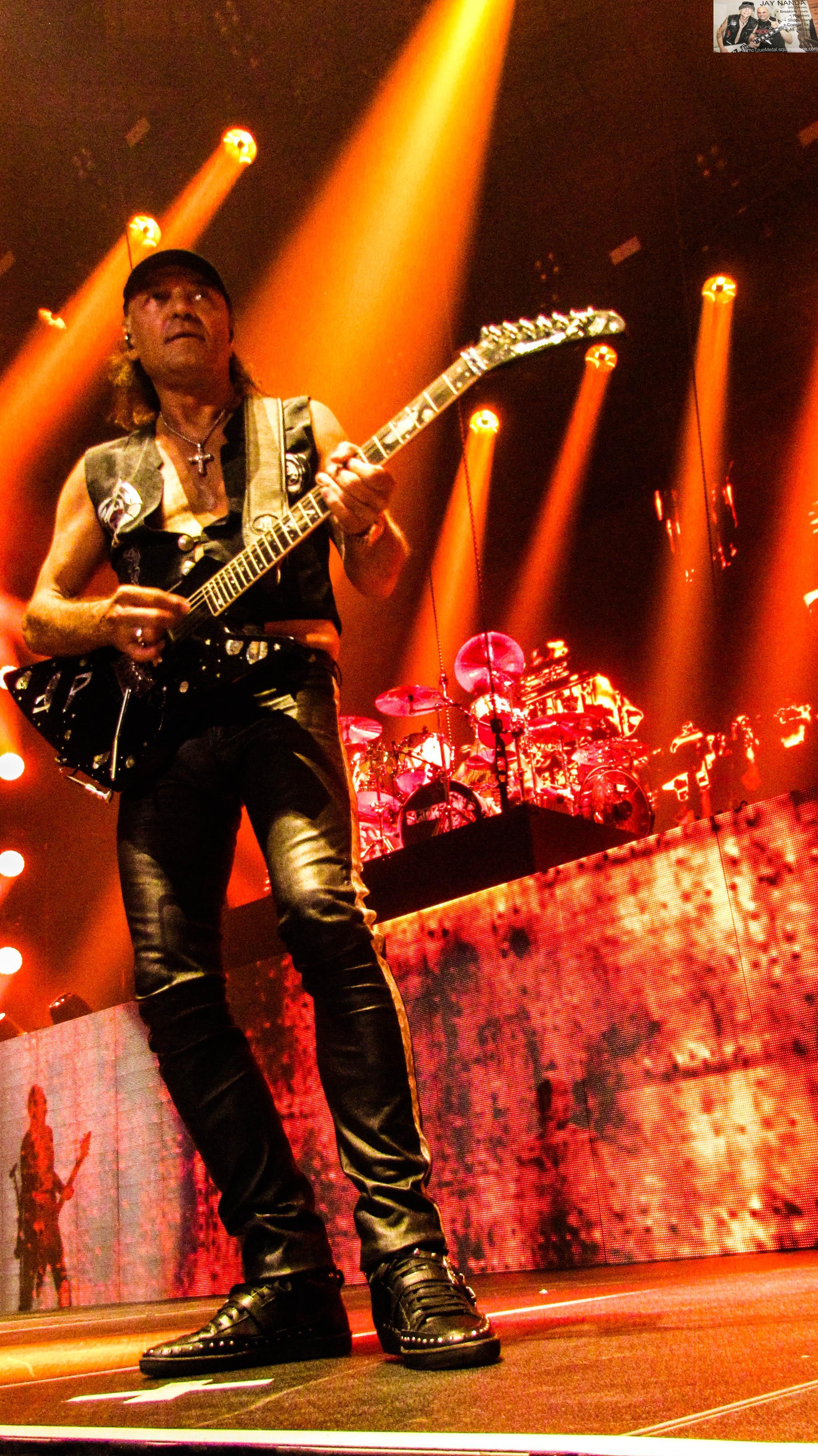 Scorpions 46.jpg