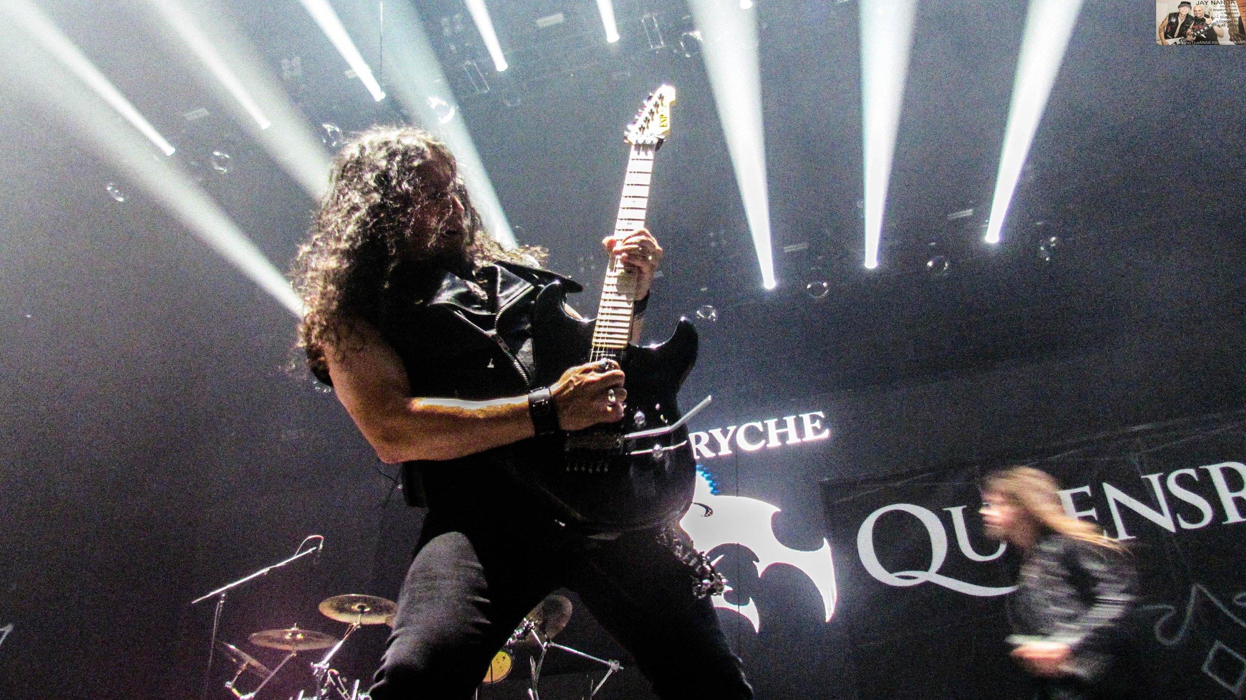 Queensryche 21.jpg