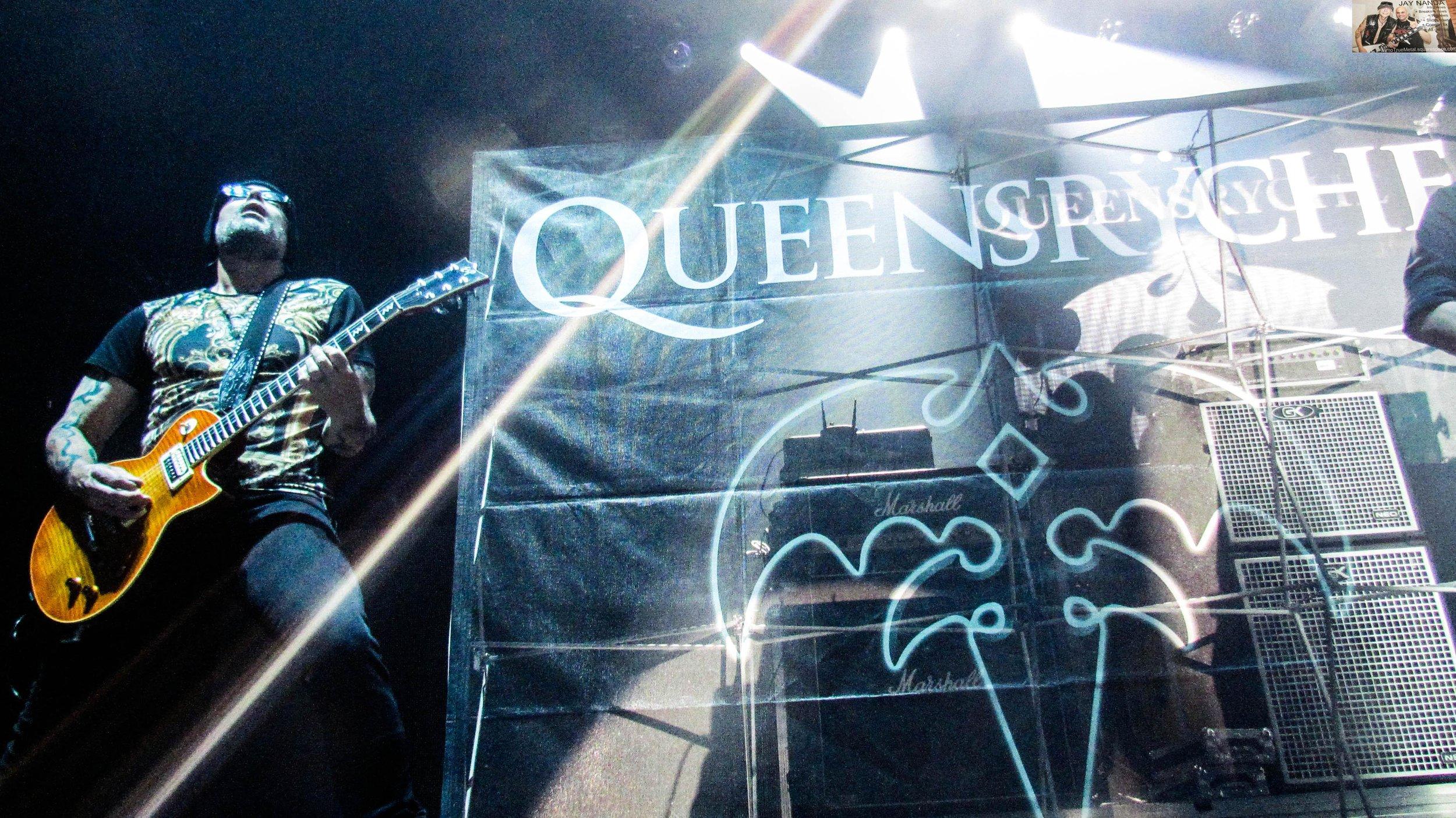 Queensryche 25.jpg