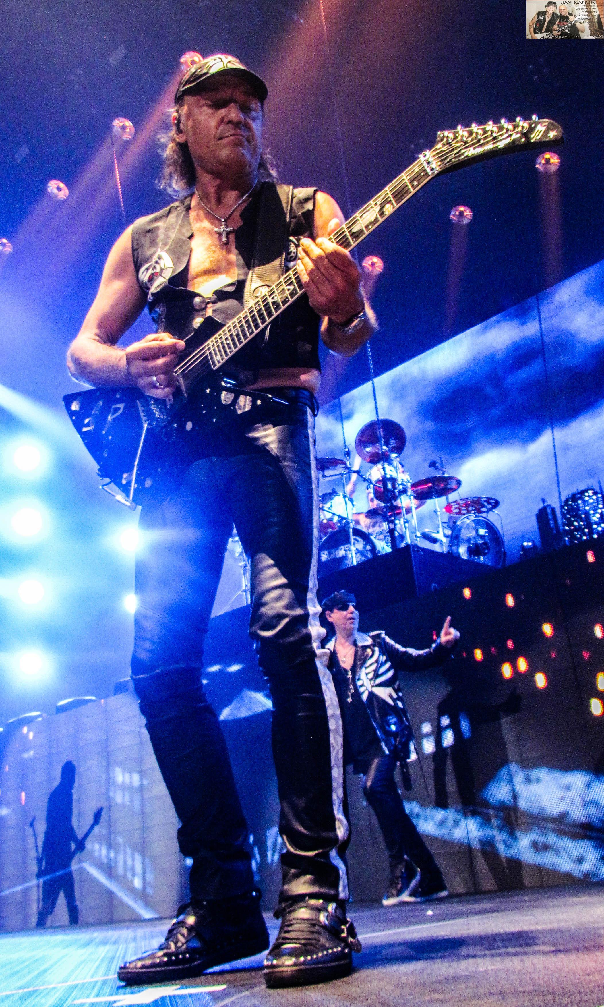 Scorpions 44.jpg
