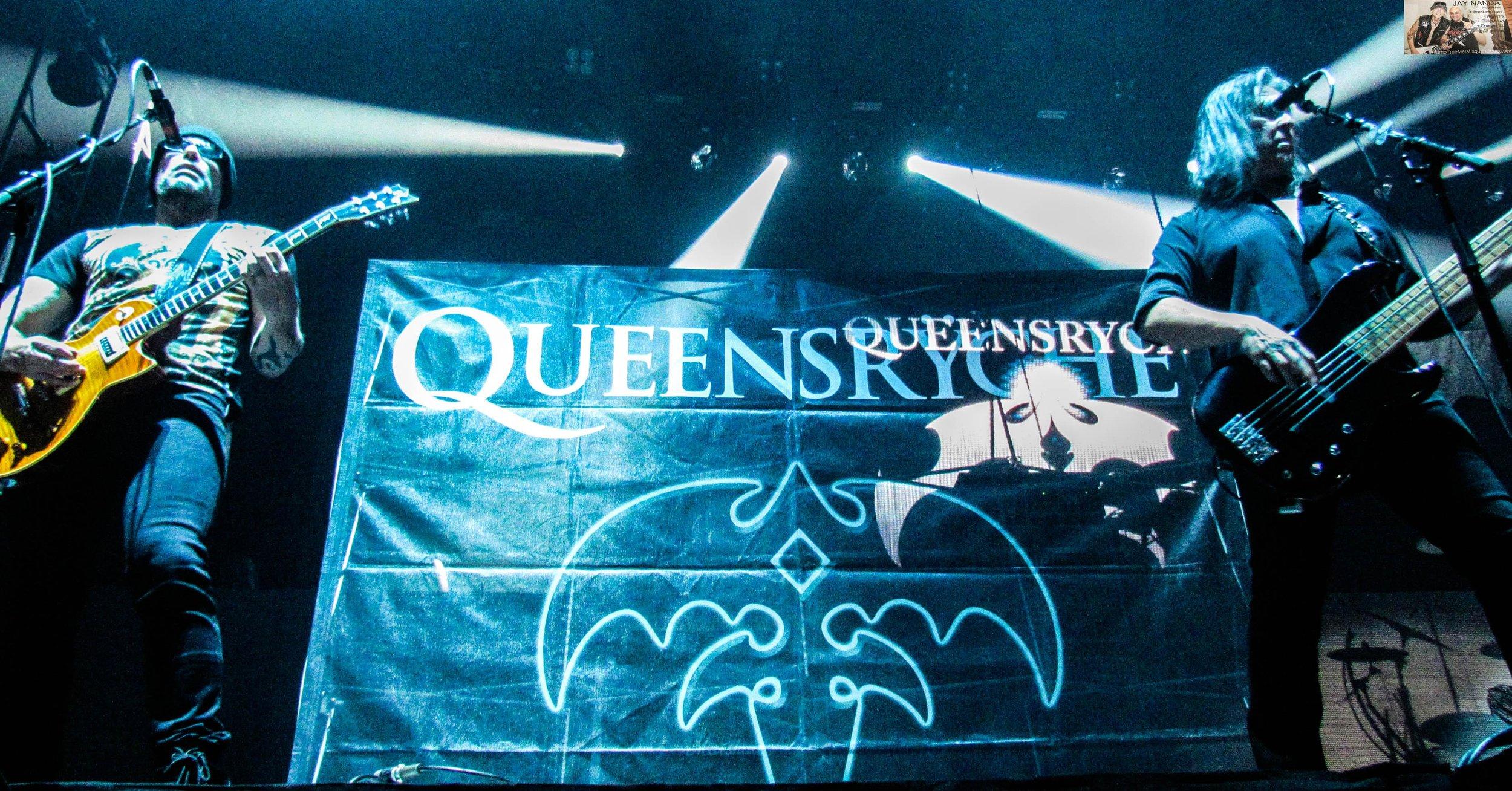 Queensryche 29.jpg