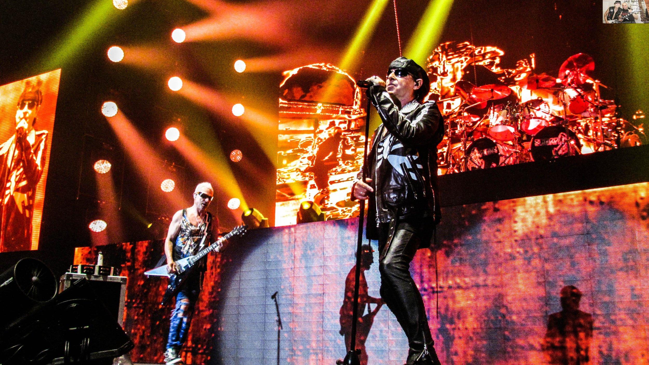 Scorpions 52.jpg