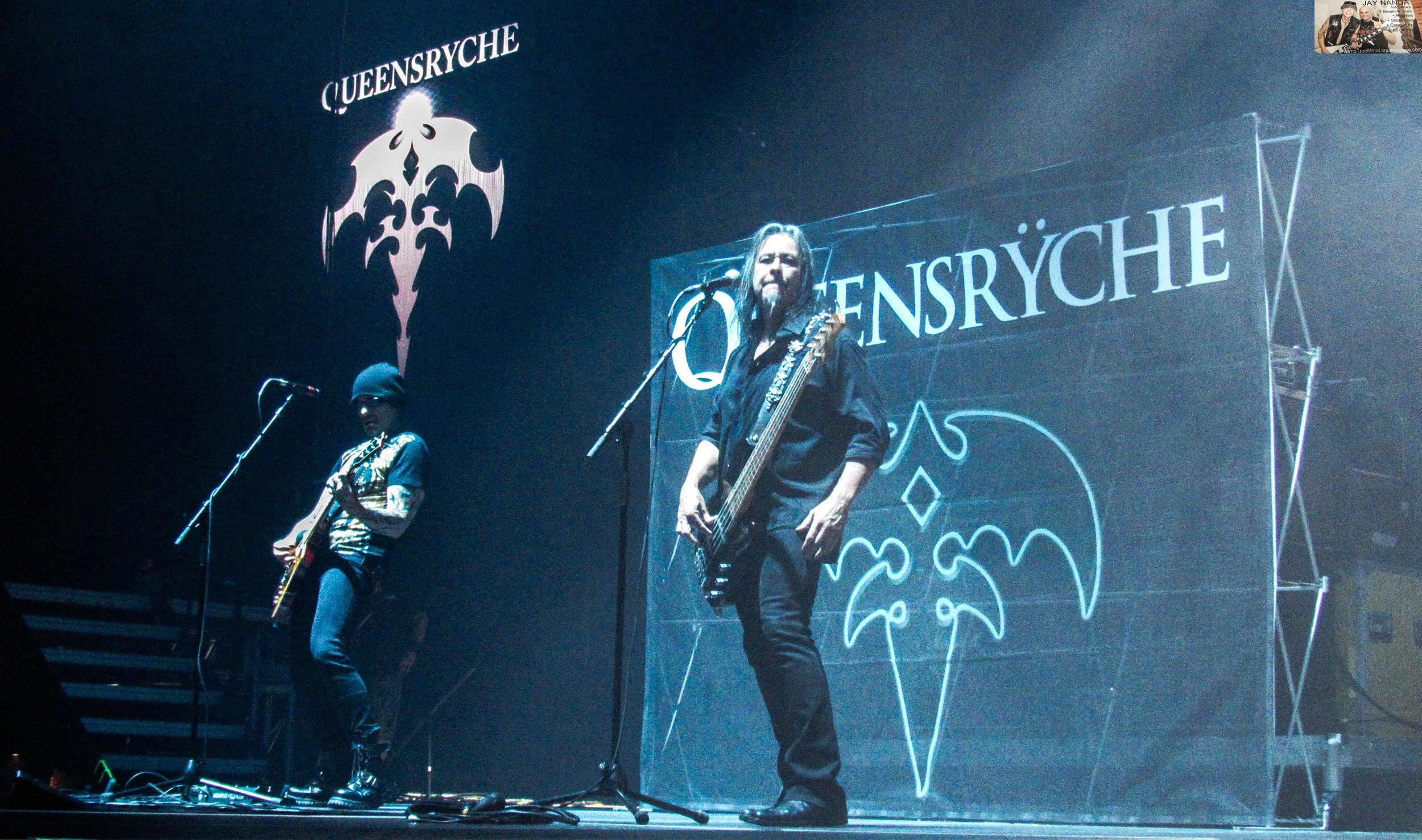 Queensryche 38.jpg