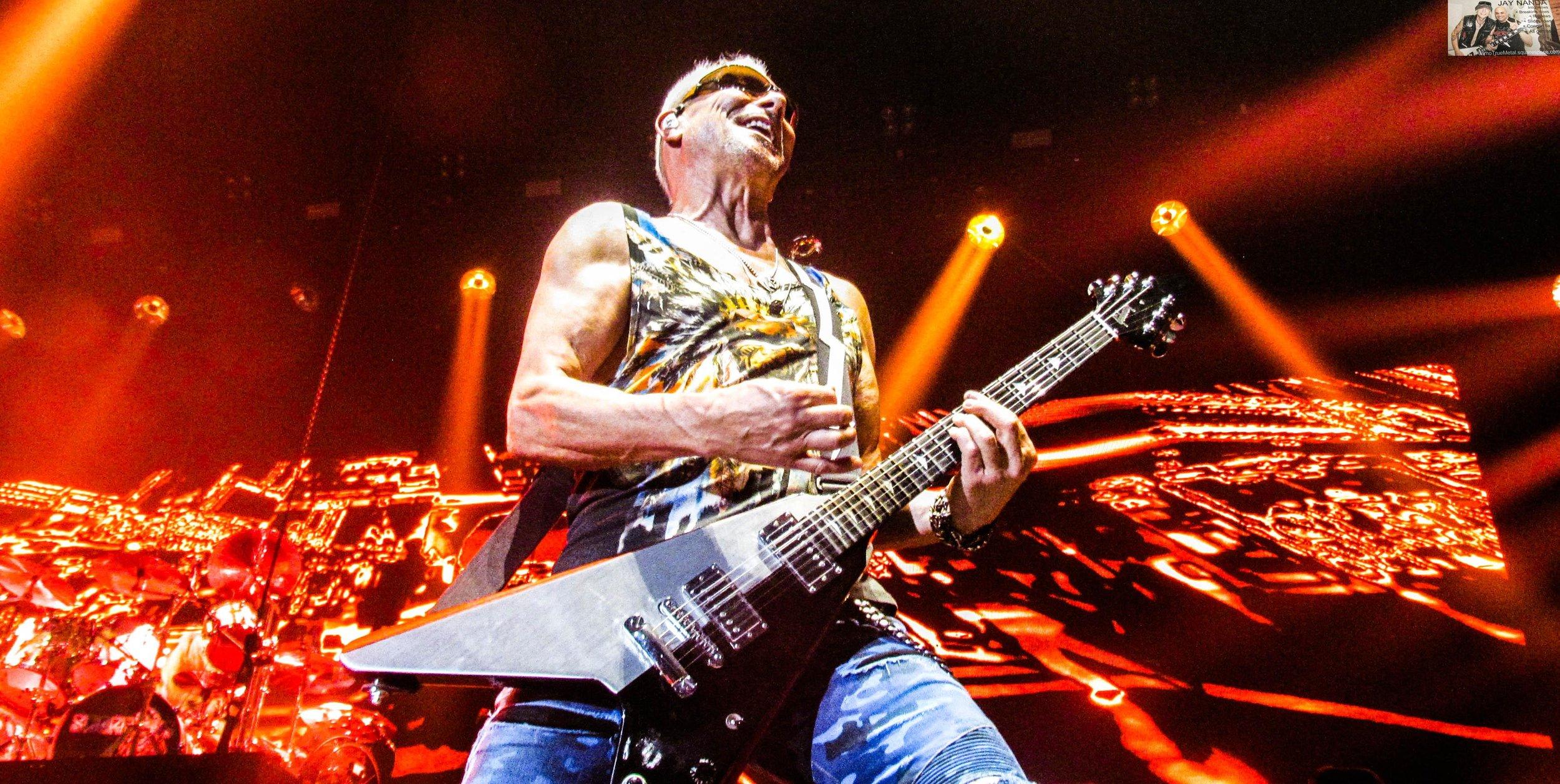 Scorpions 54.jpg